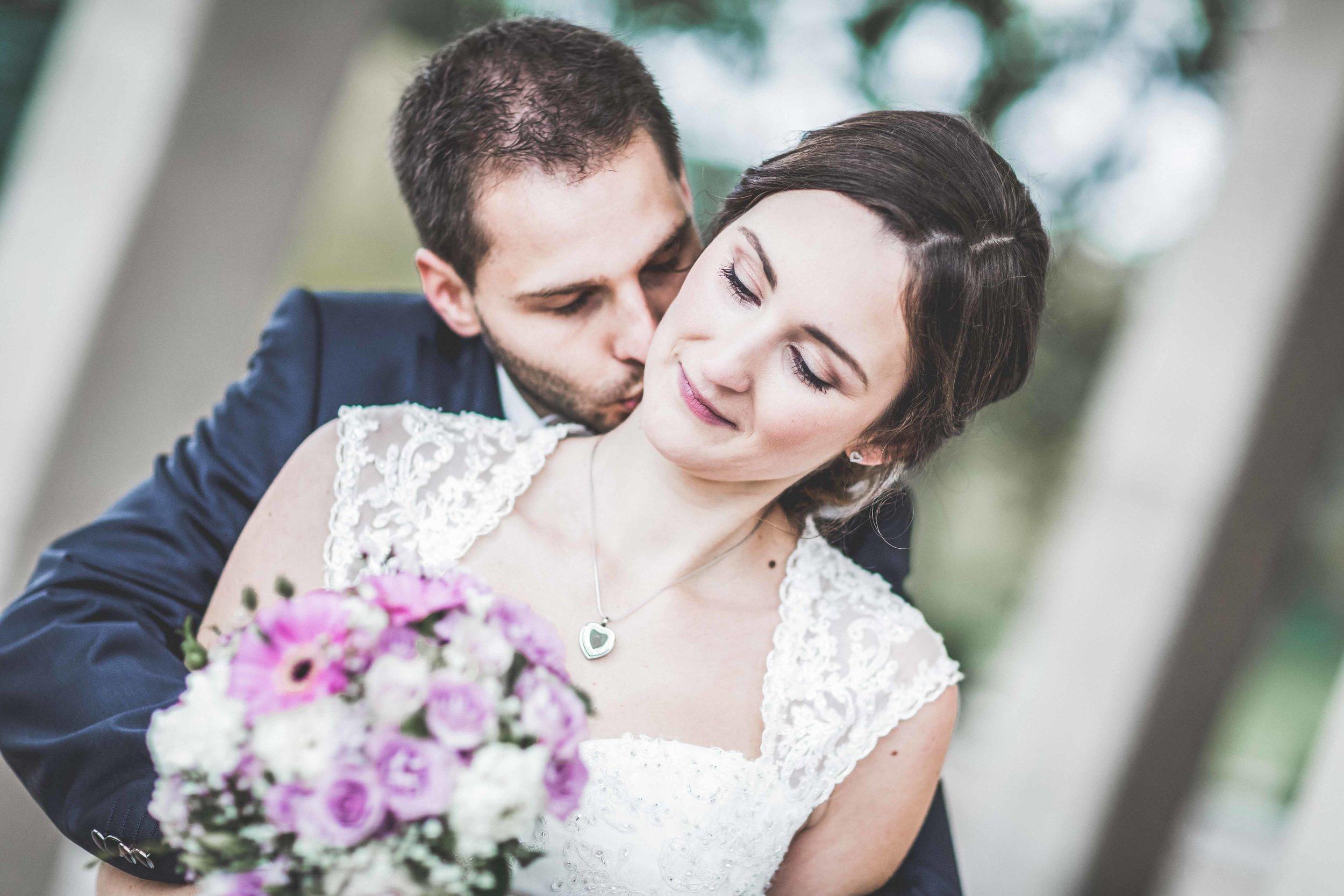 Hochzeit - Tatjana & Tobias - web-28.jpg