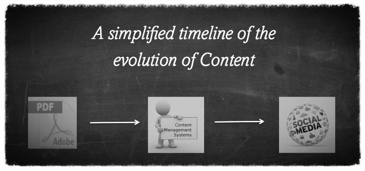 contentevolution.jpg