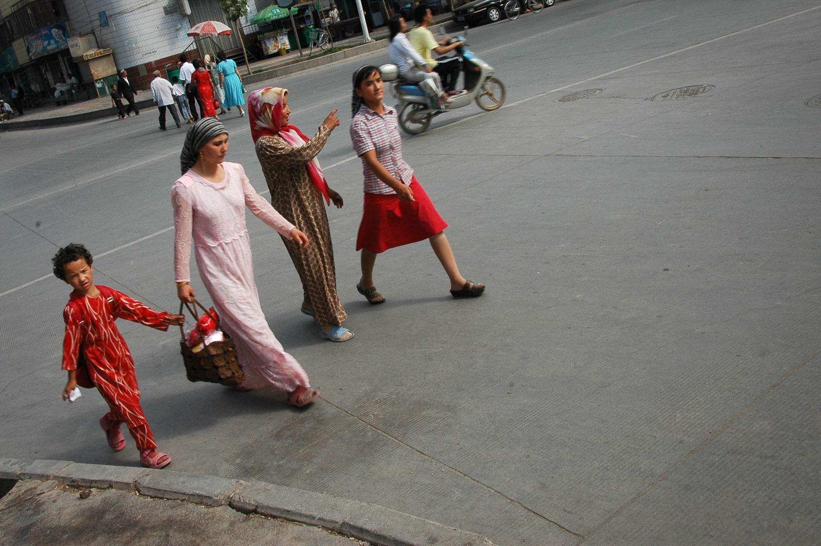 Xinjiang-2.jpg