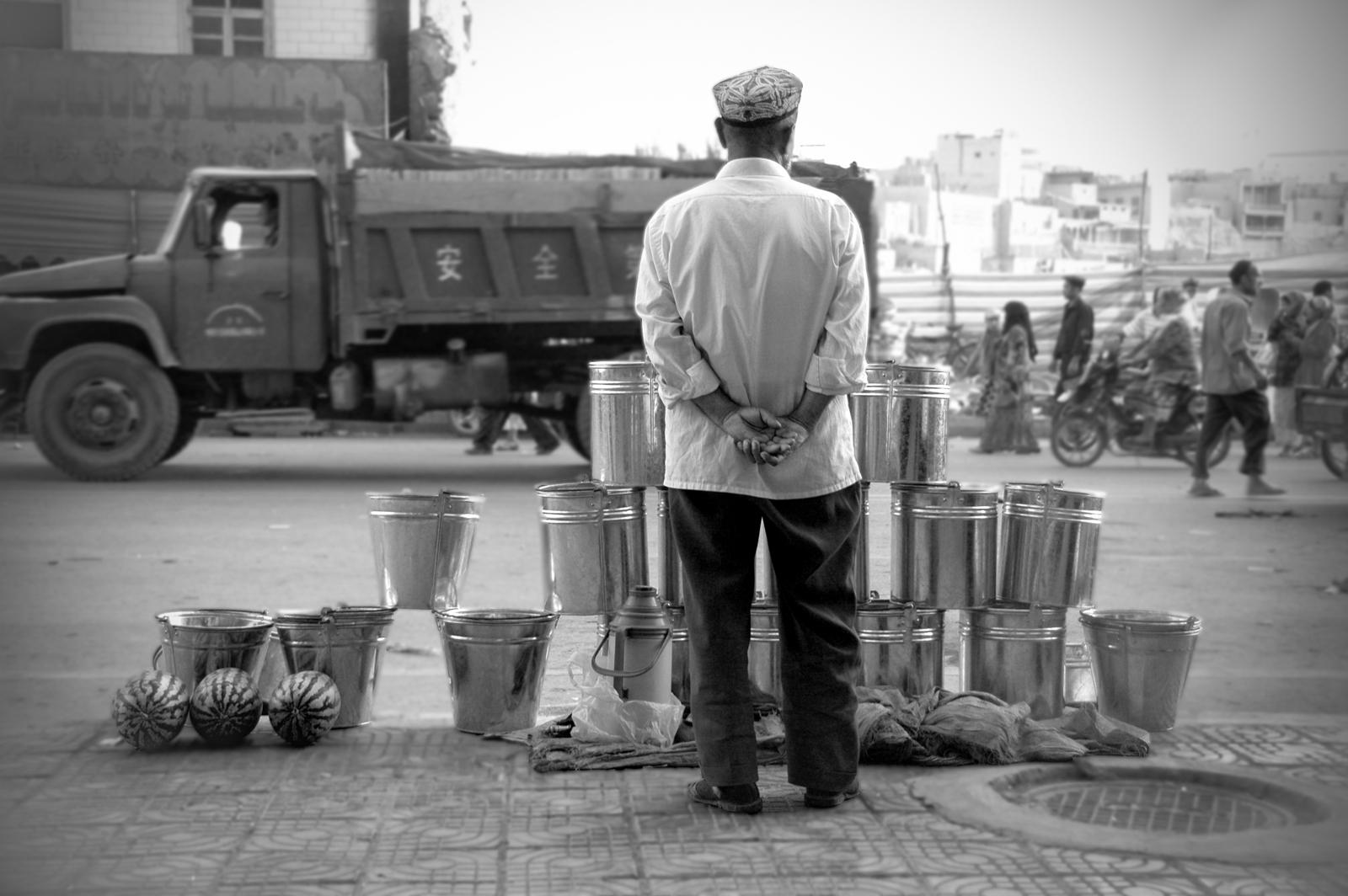 Xinjiang-7.jpg