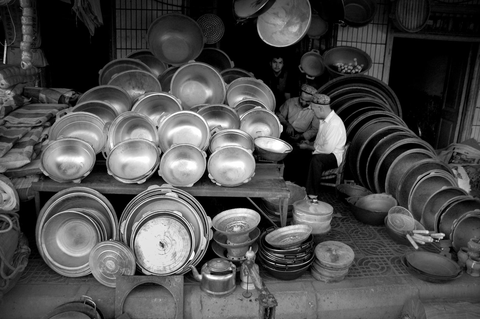 Xinjiang-8.jpg