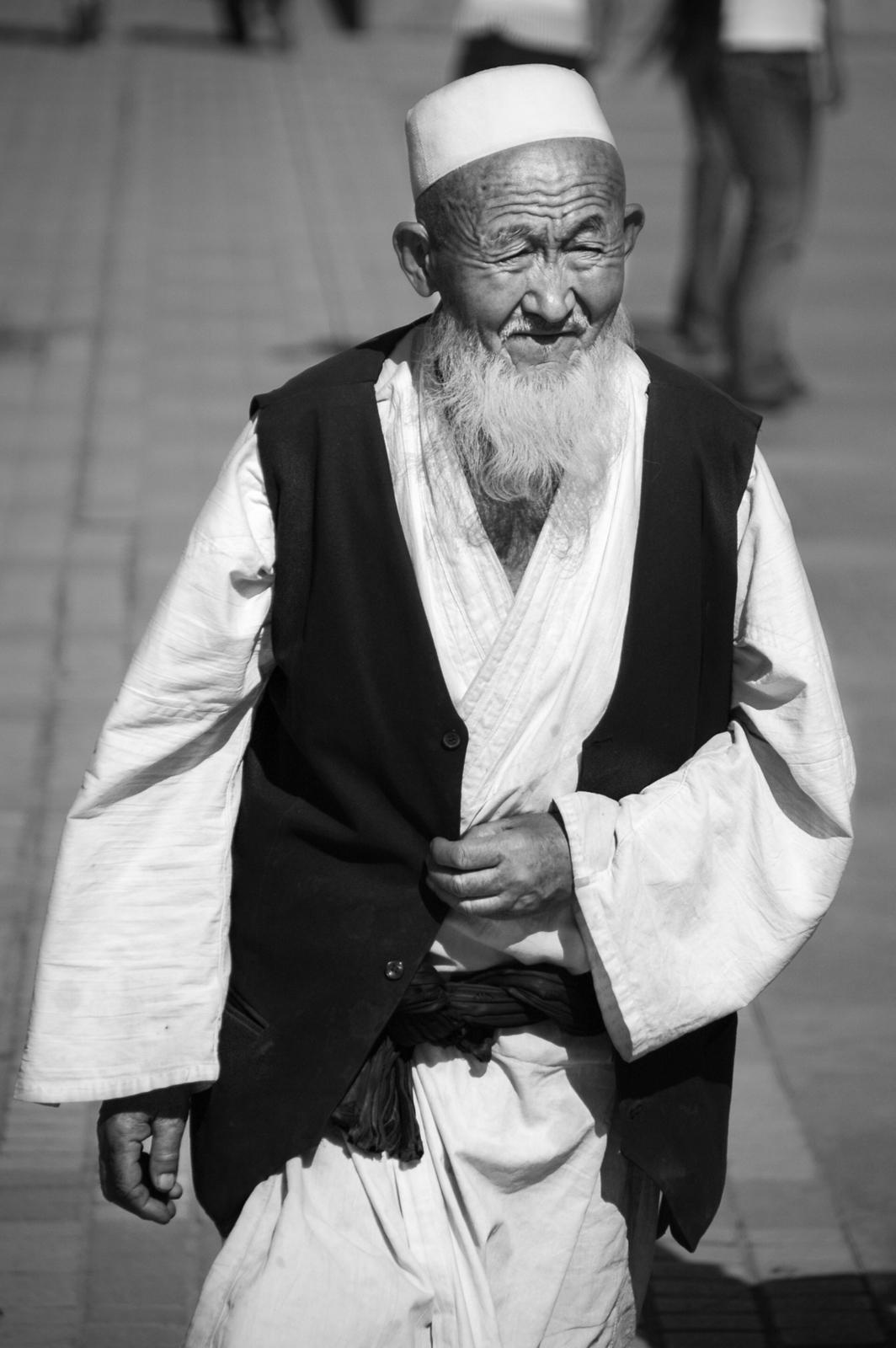 Xinjiang-11.jpg