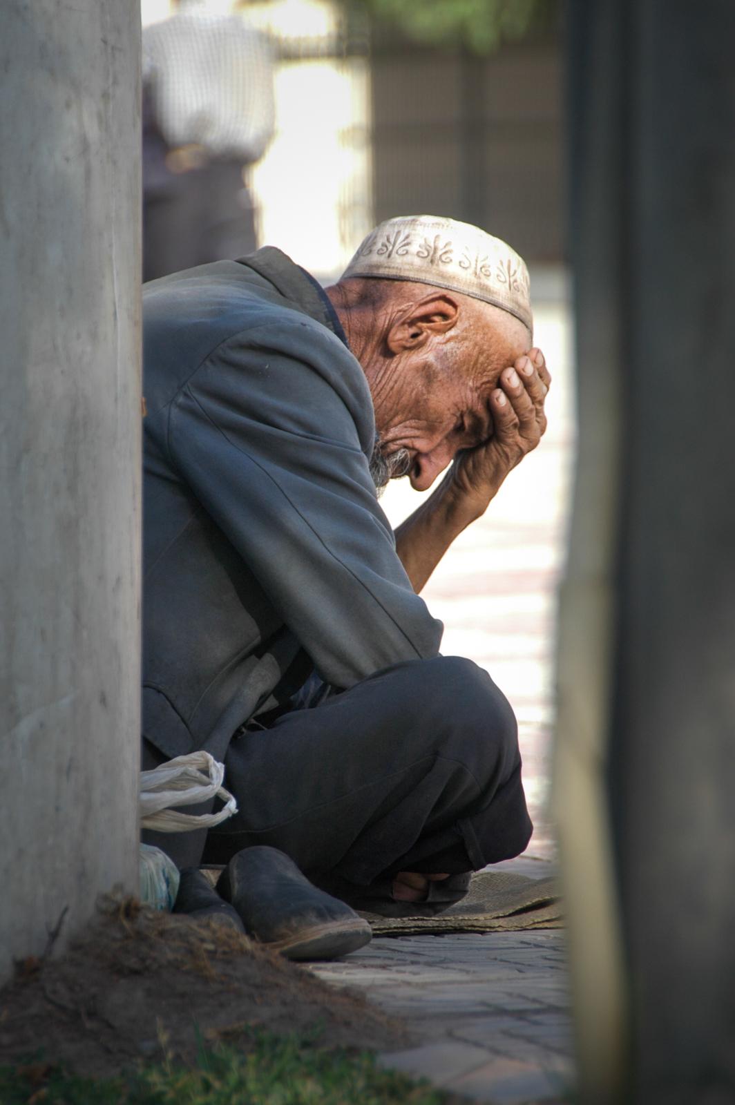 Xinjiang-13.jpg