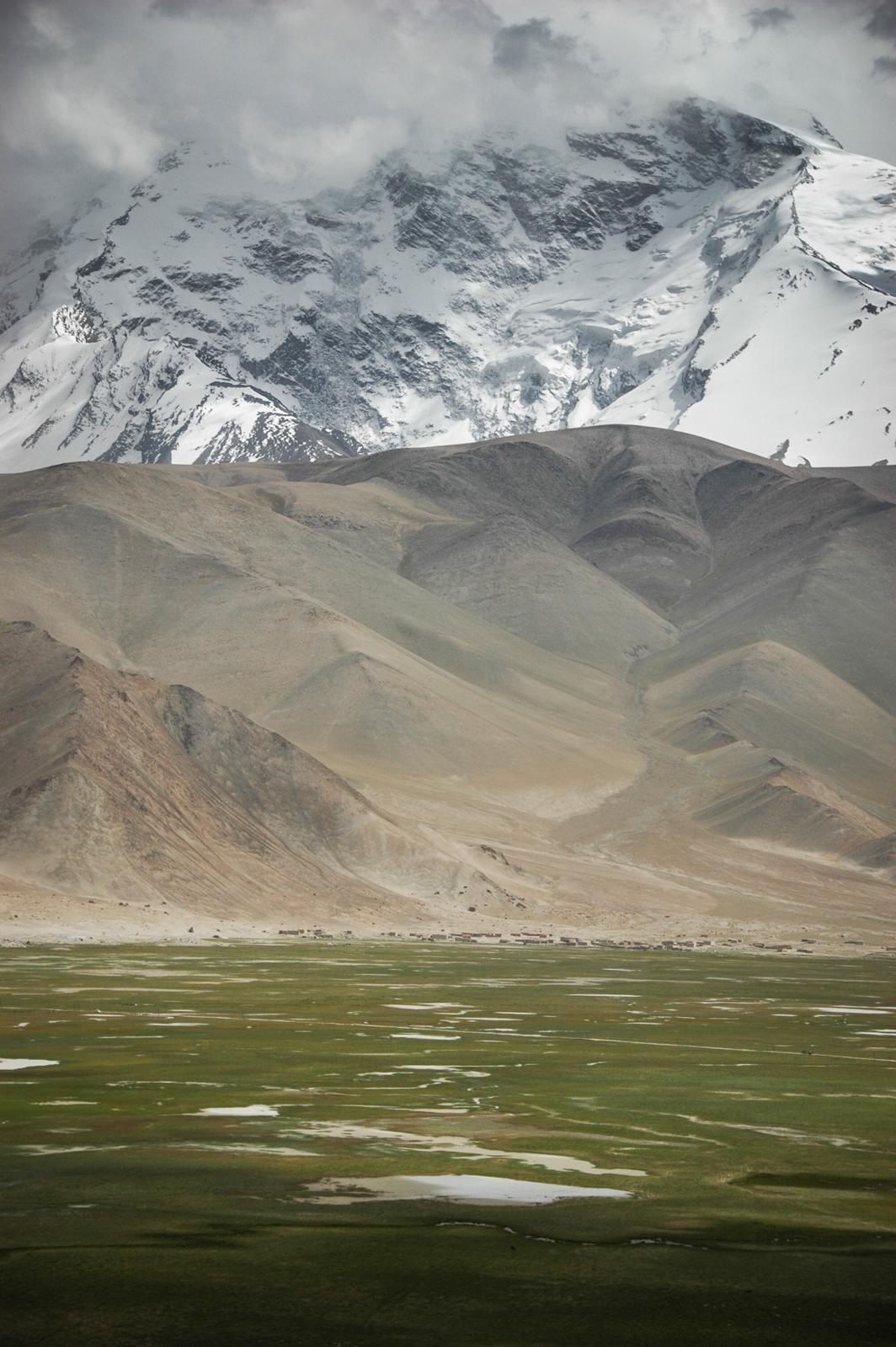 Xinjiang-17.jpg