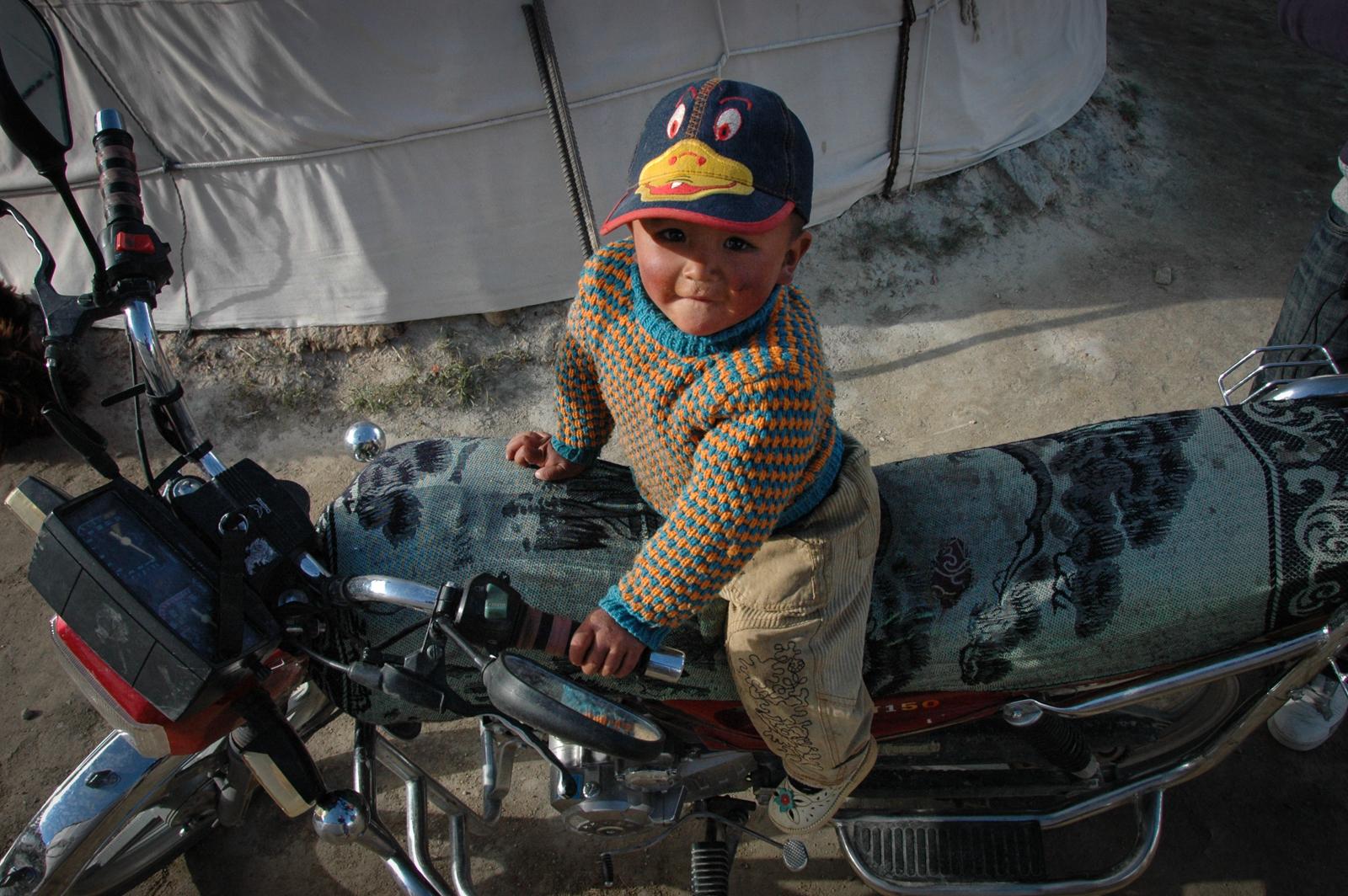 Xinjiang-19.jpg