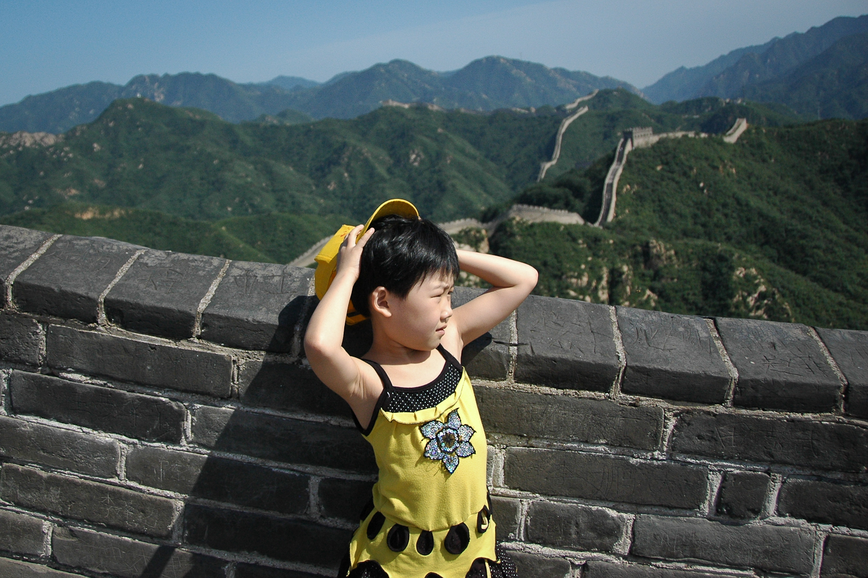 China urban low res-12.jpg