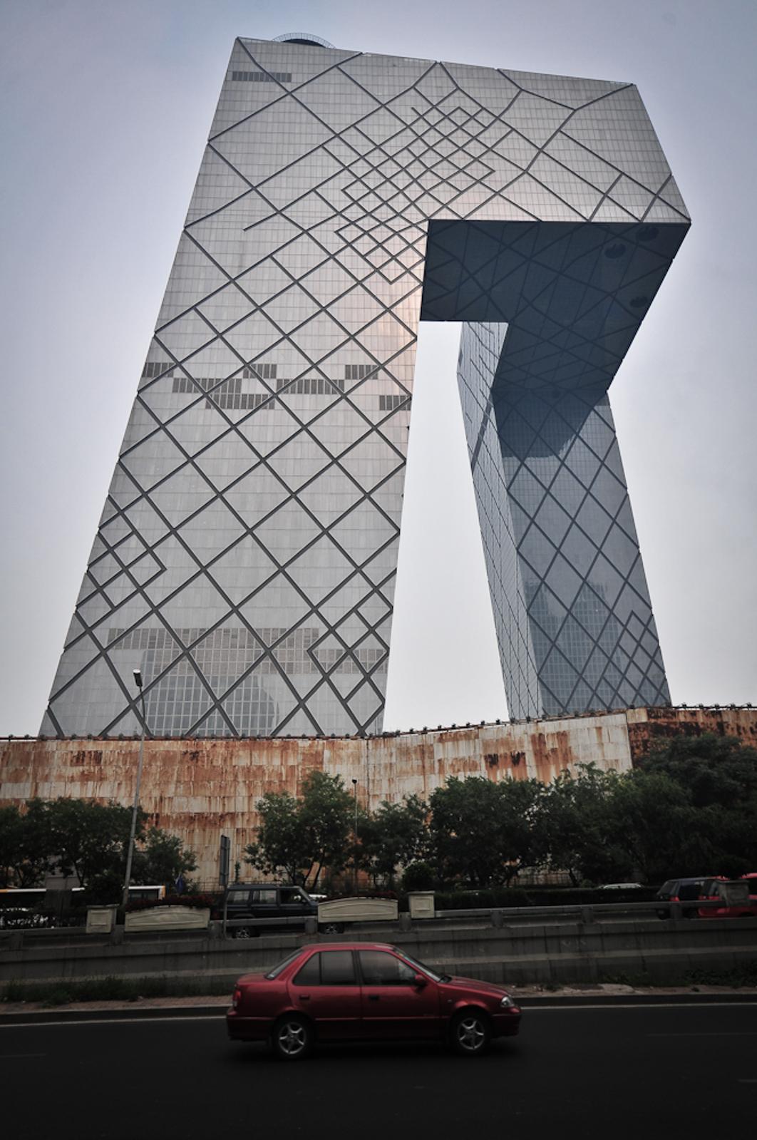 China-2.jpg