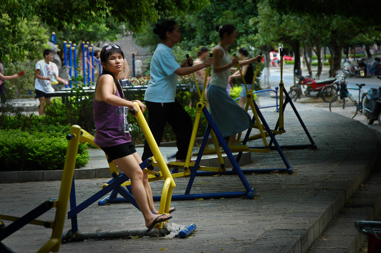 Rural China low res-2.jpg