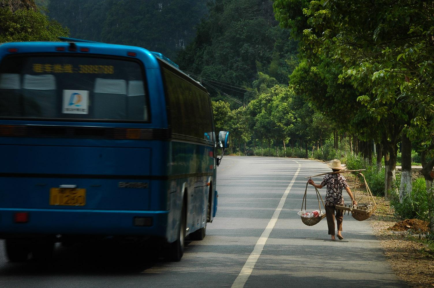 Rural China low res-3.jpg