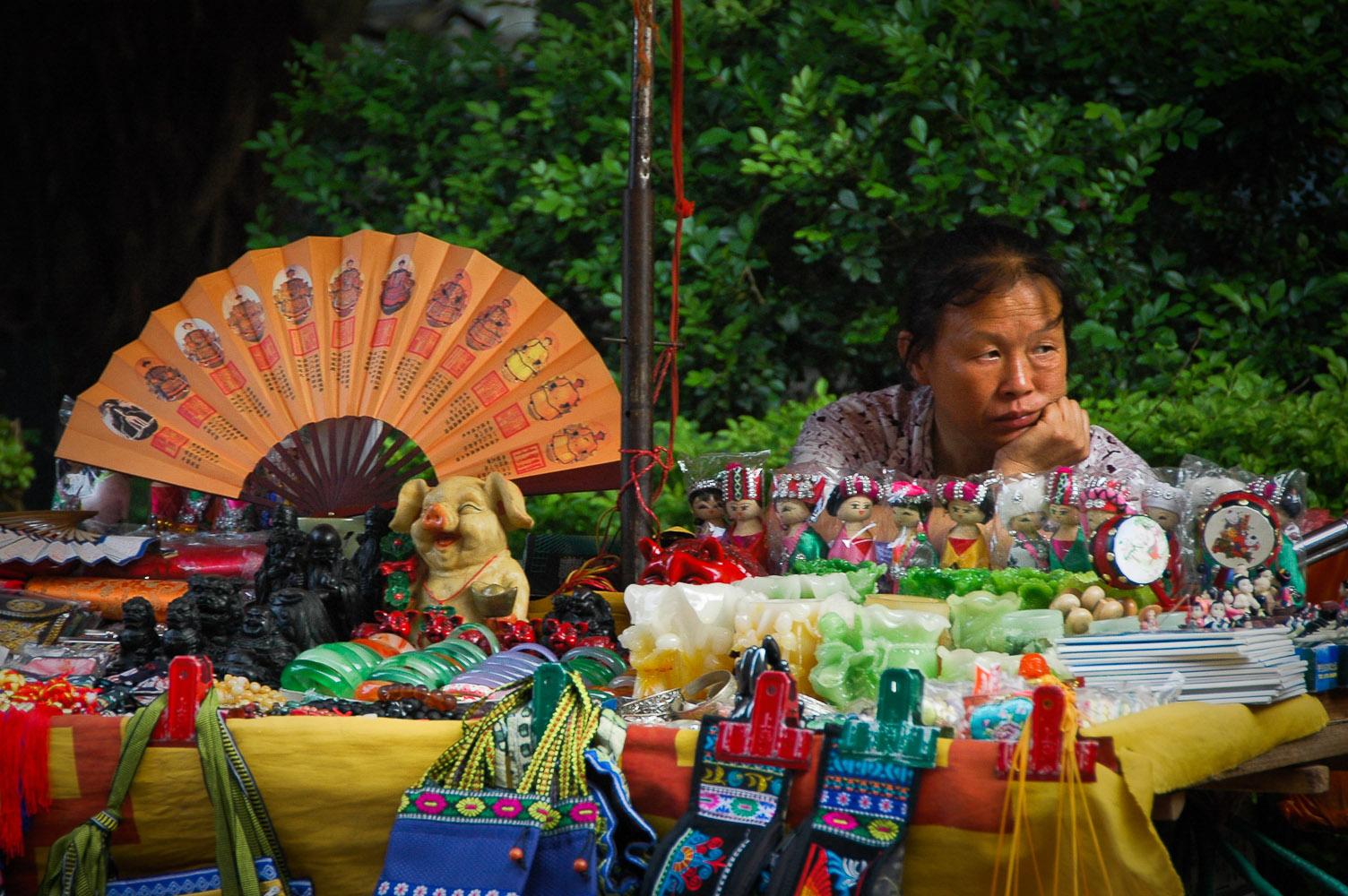 Rural China low res.jpg