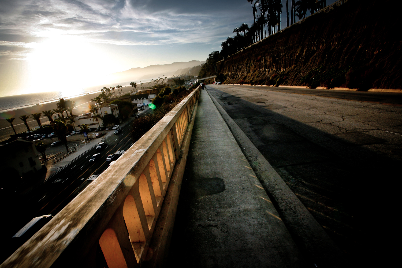 Santa Monica-2-3.jpg