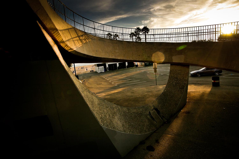 Santa Monica-3-3.jpg