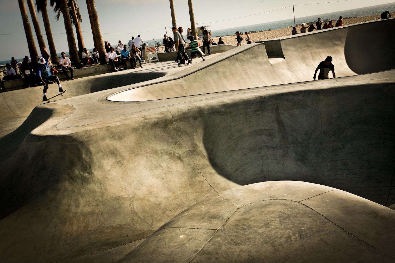 Santa Monica-10.jpg