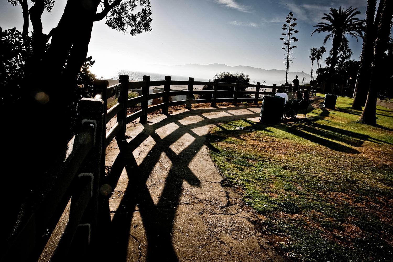 Santa Monica-18.jpg