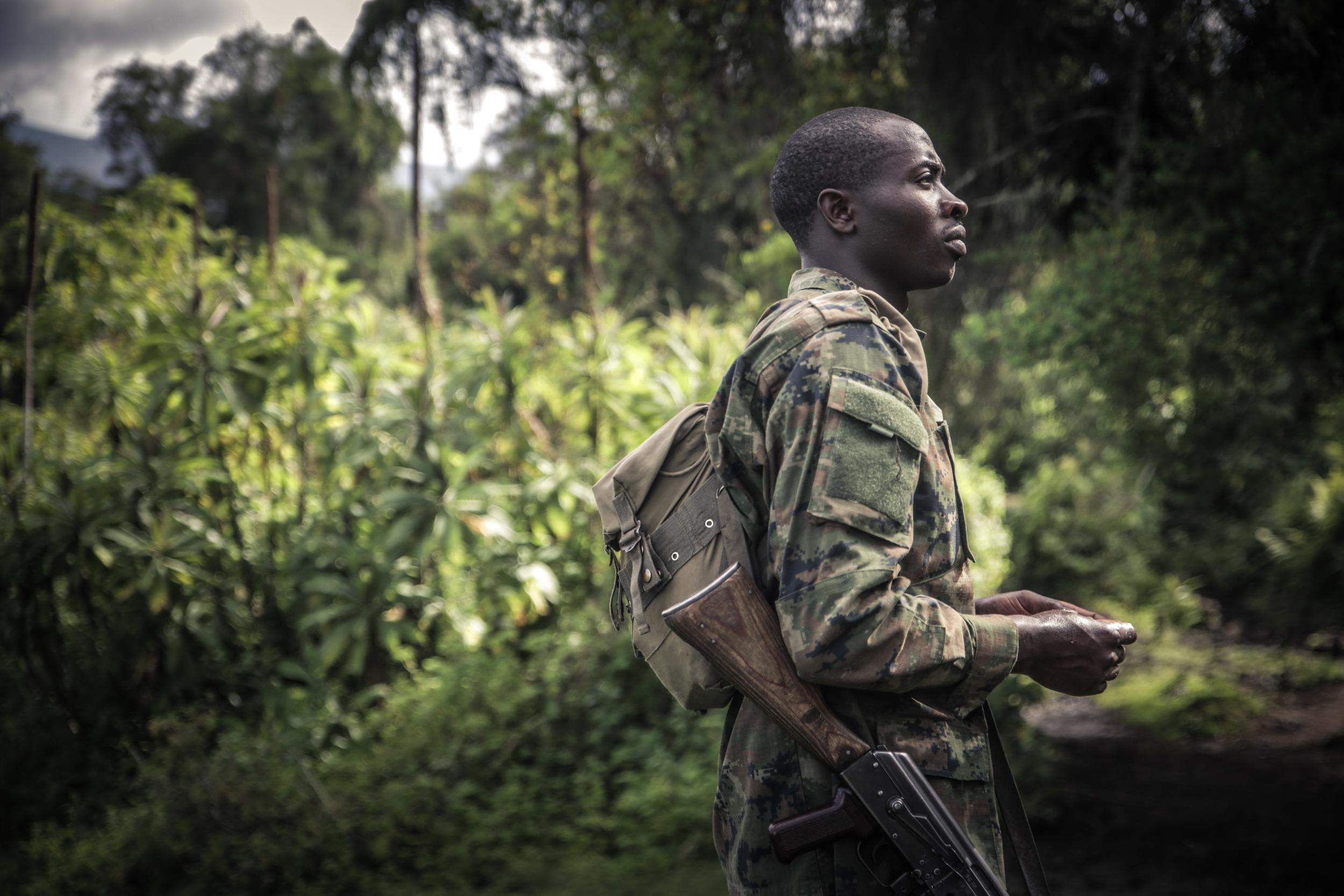 Rwanda edits-33.jpg