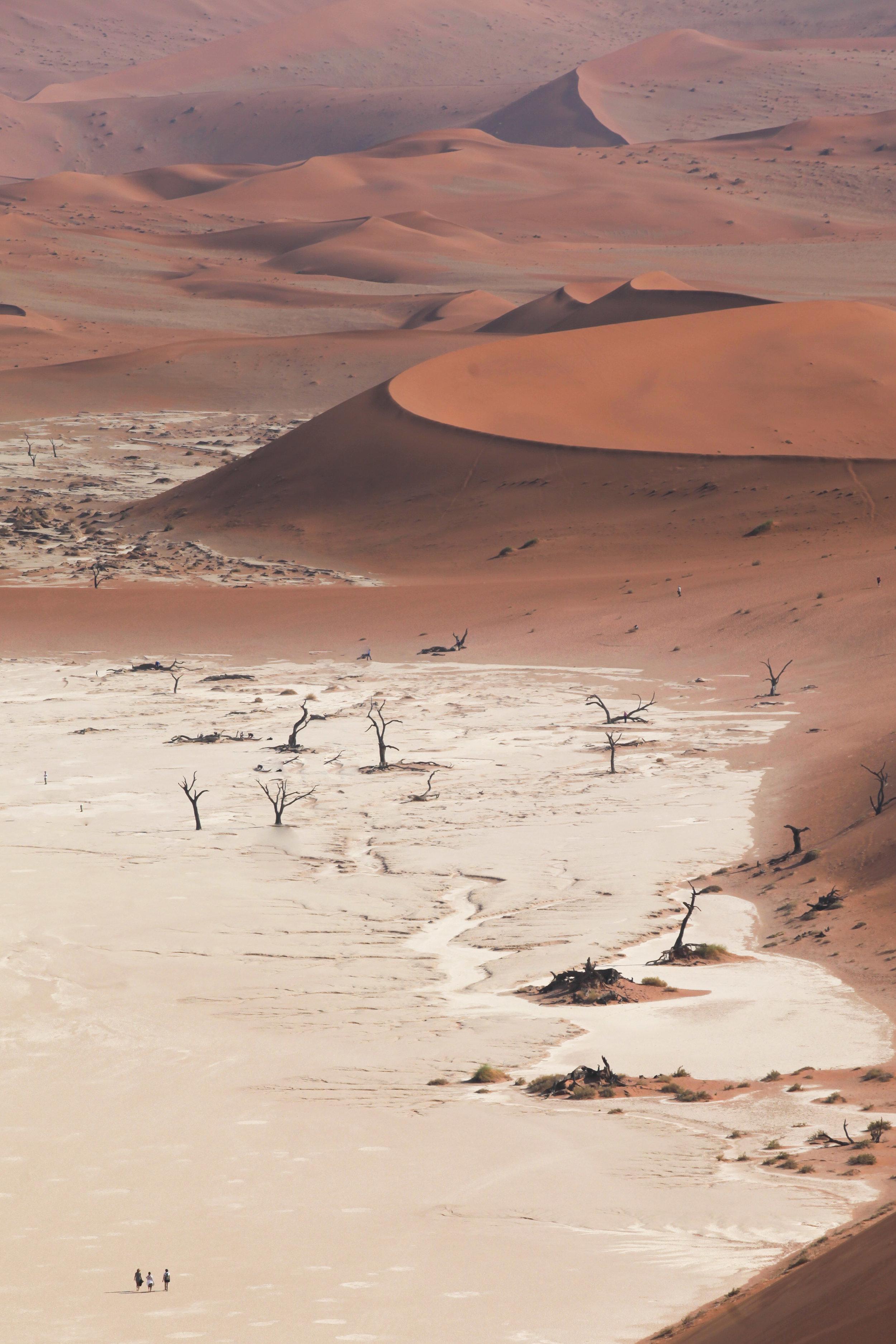 Namibia-31.jpg