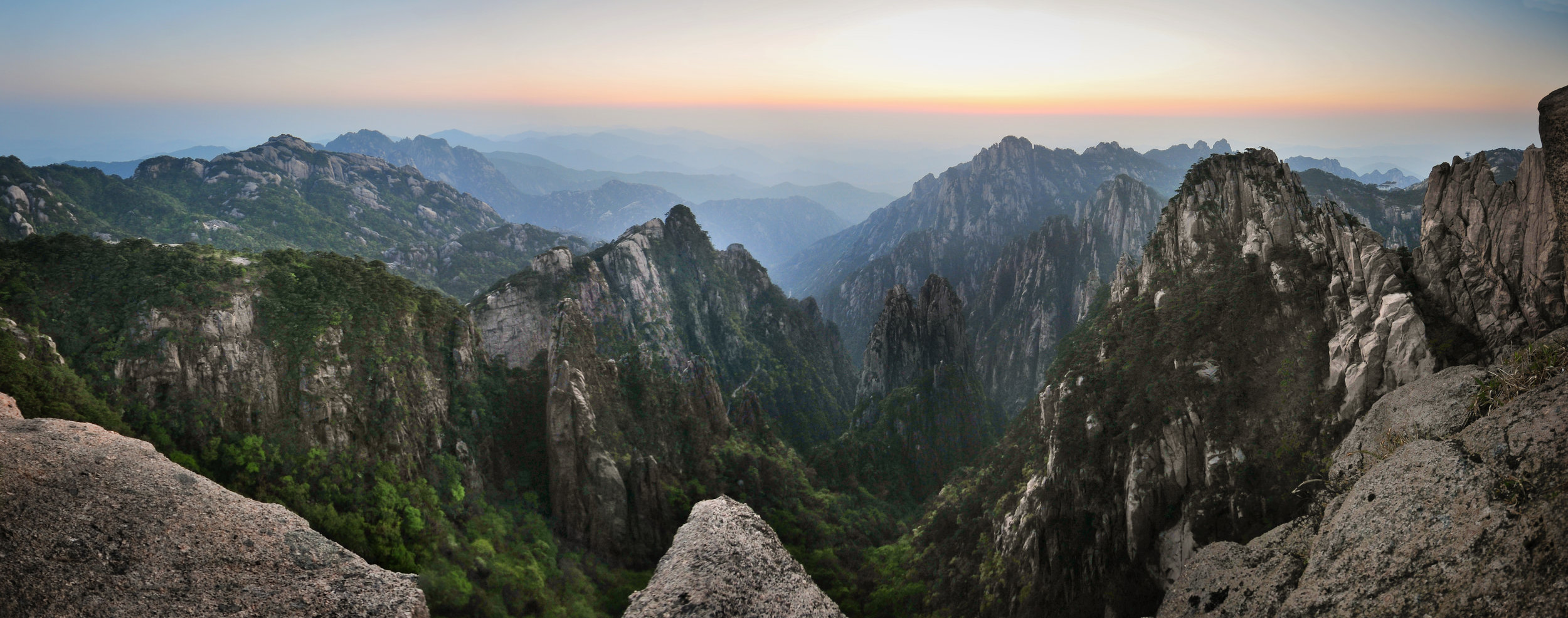 Huangshan mountains.jpg