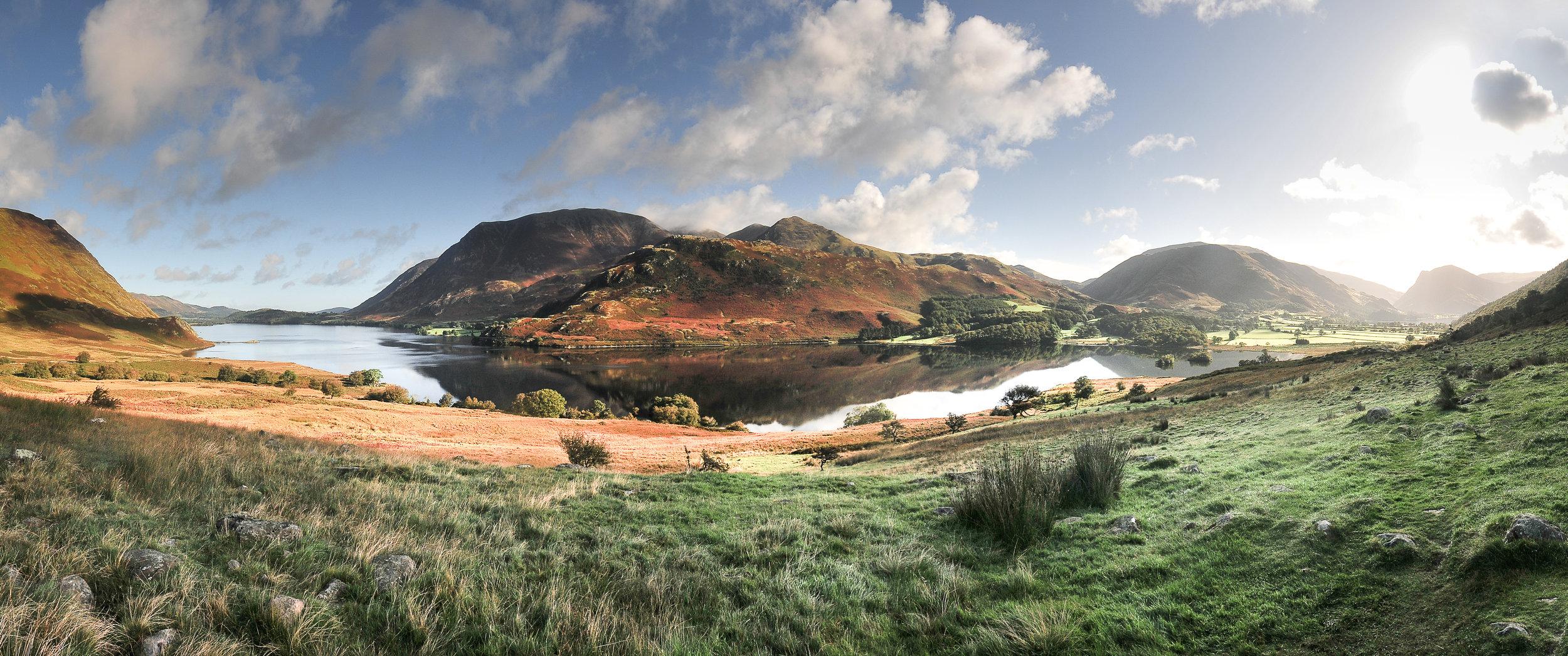 Lake District pano.jpg