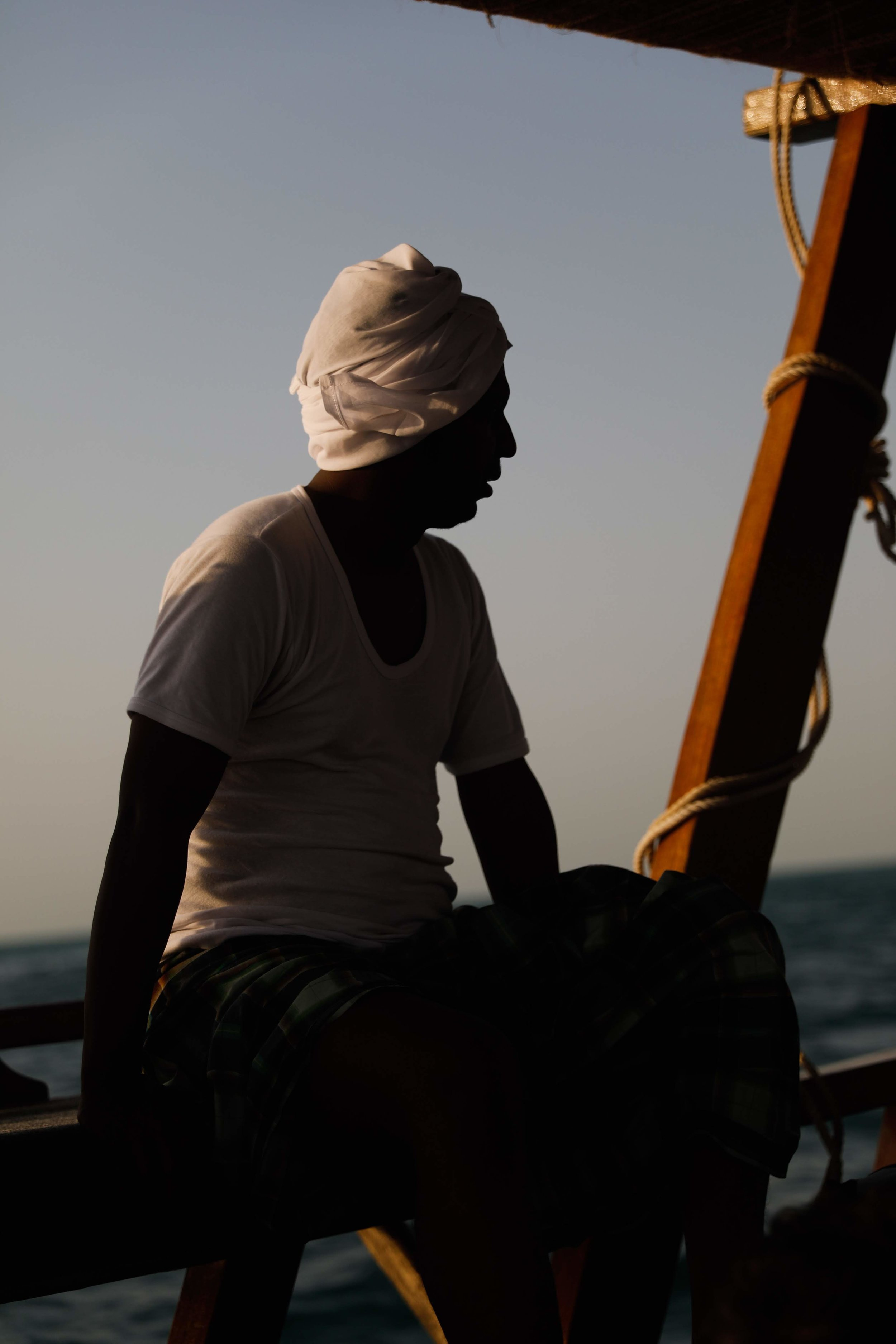 Arabia edits-154.jpg