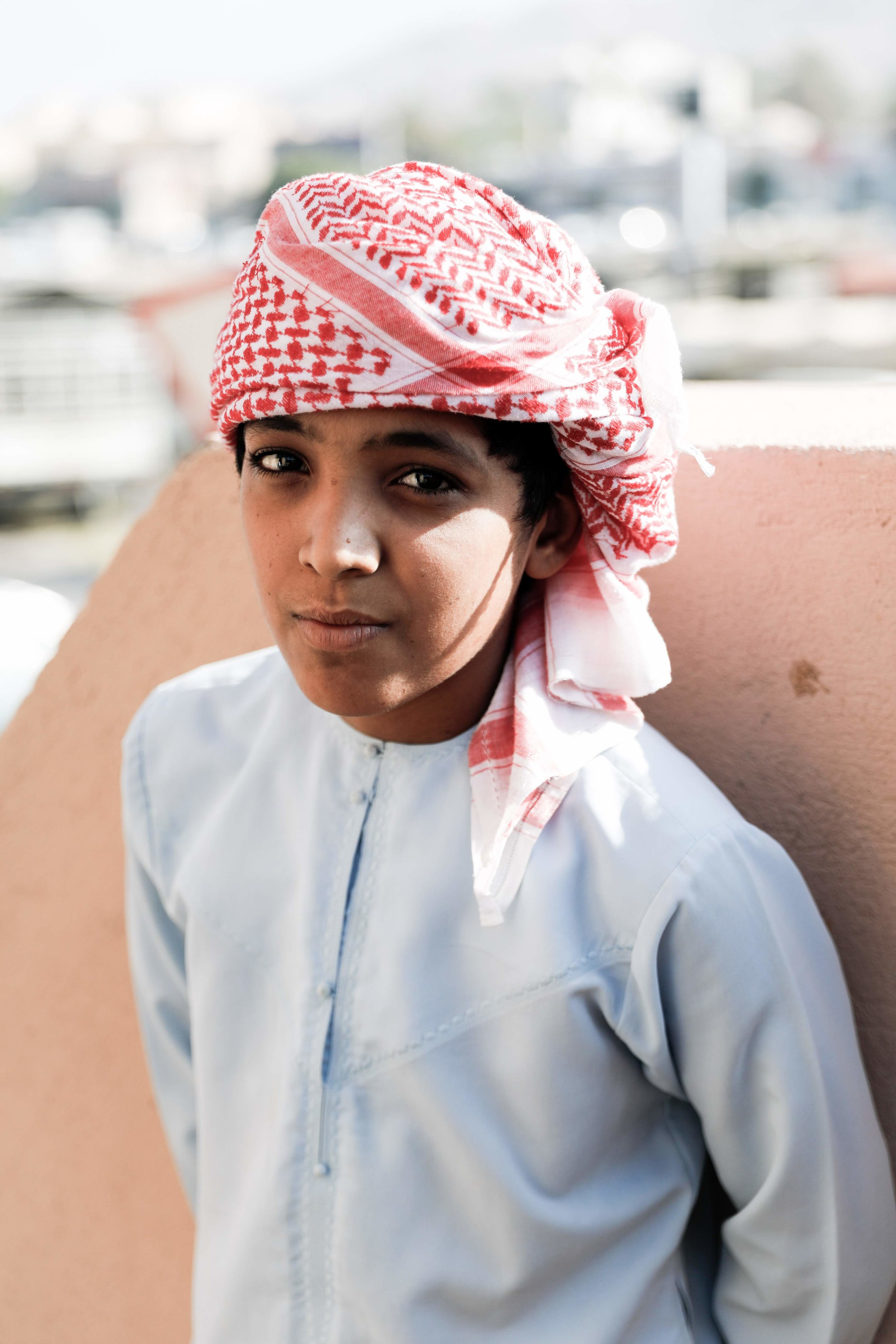 Arabia edits-175.jpg