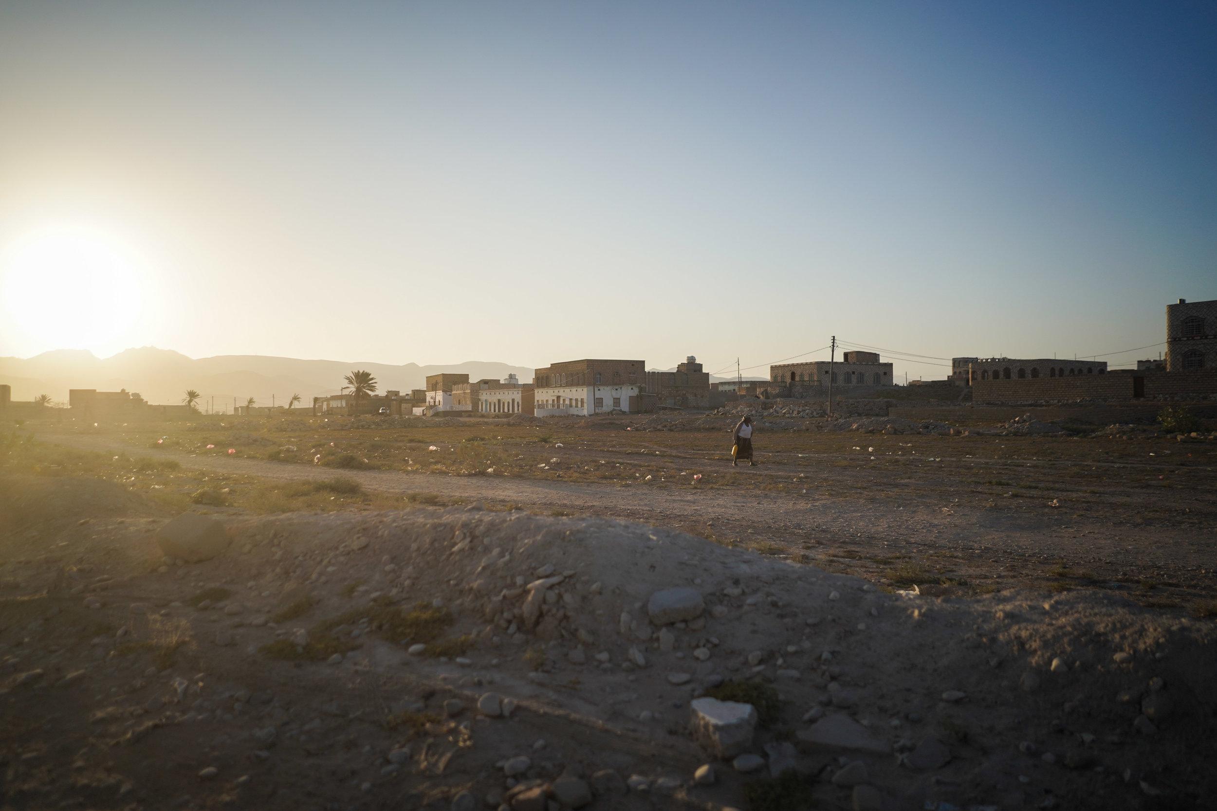 Yemen edits-67.jpg
