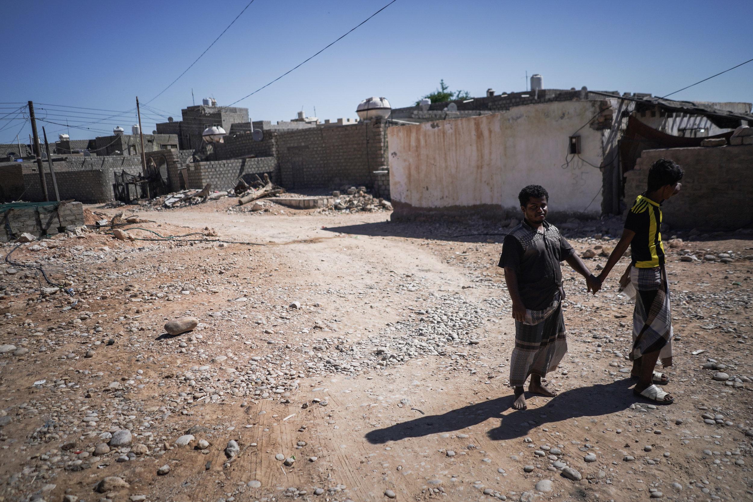 Yemen edits-104.jpg