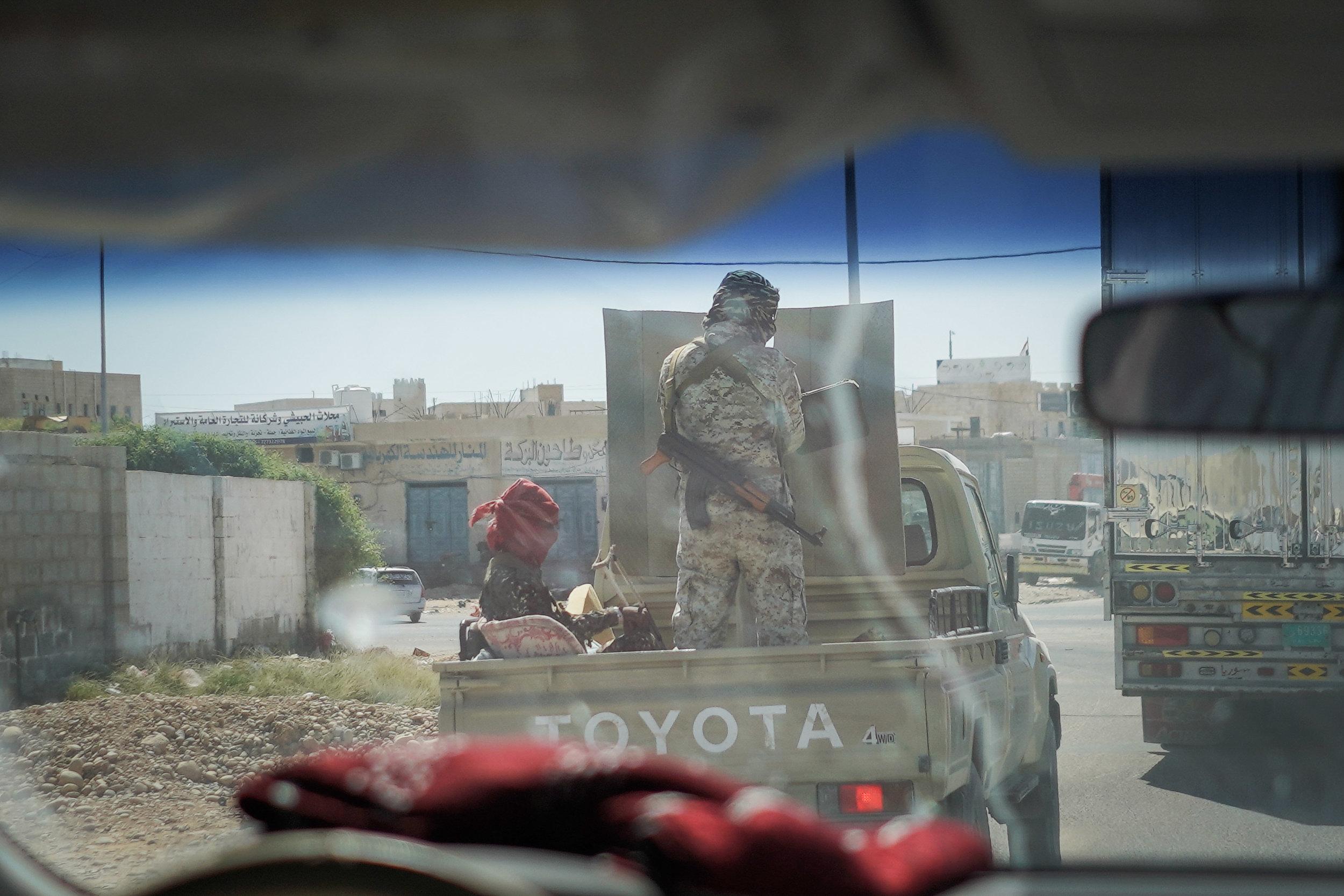 Yemen edits-127.jpg