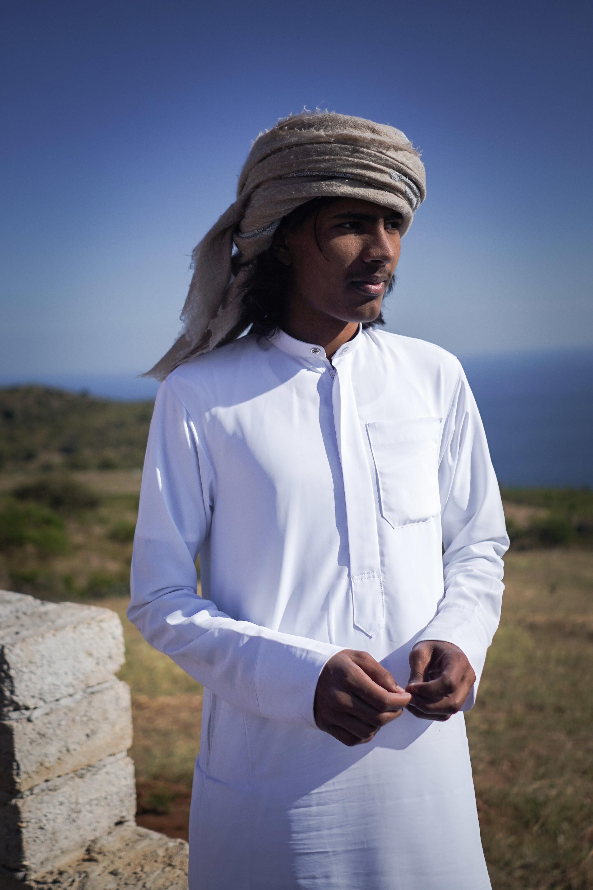 Yemen edits-135.jpg