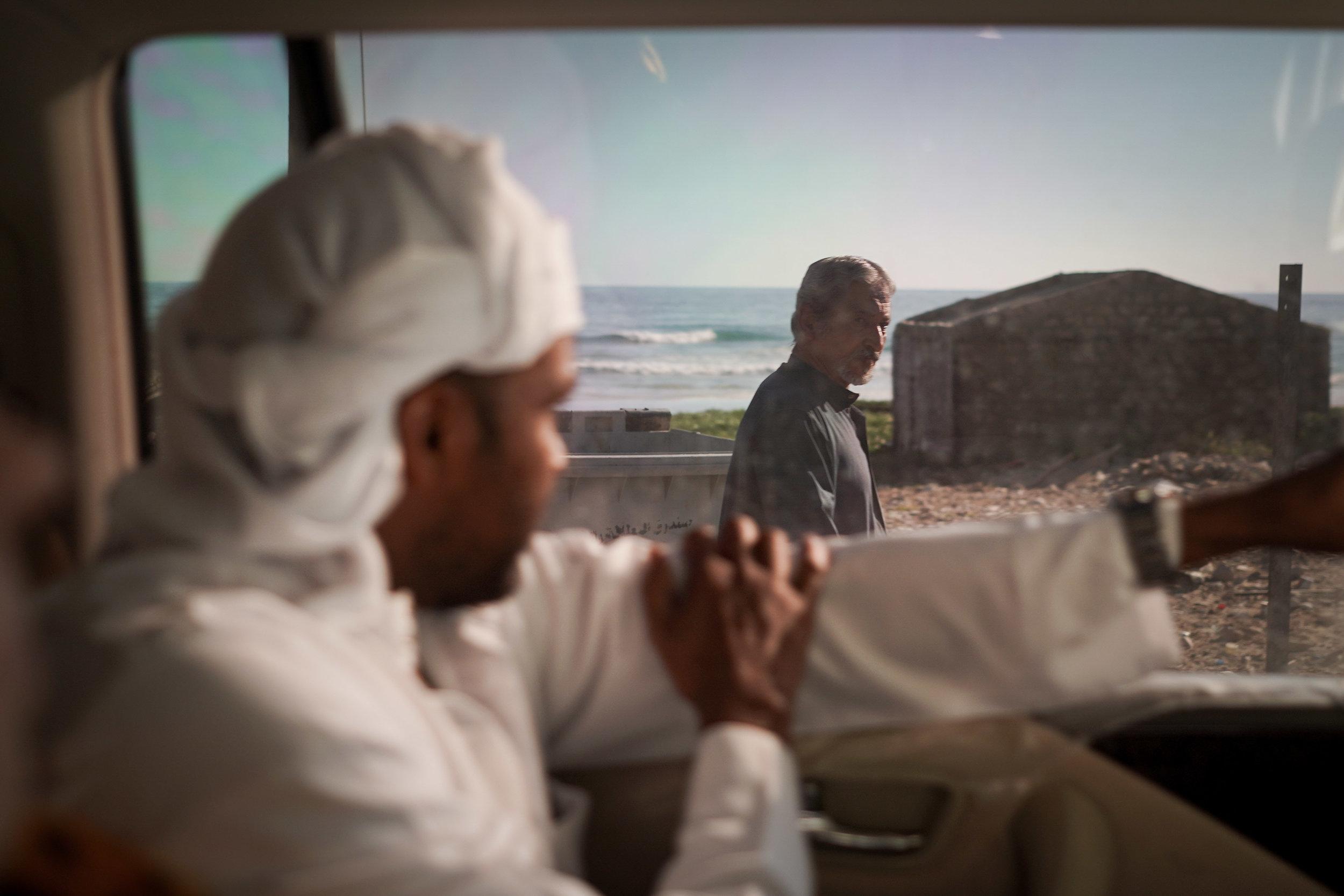 Yemen edits-136.jpg
