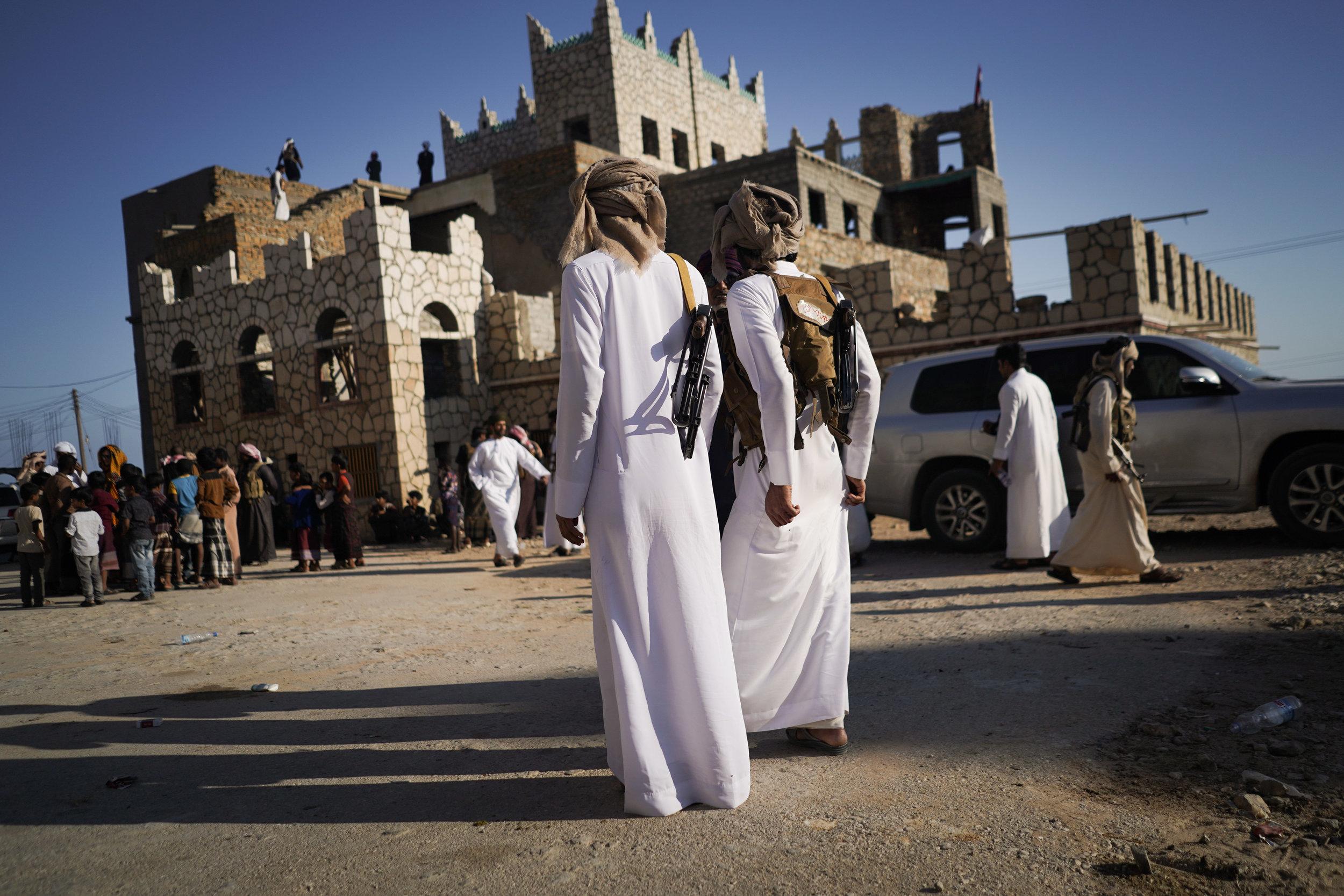 Yemen edits-141.jpg