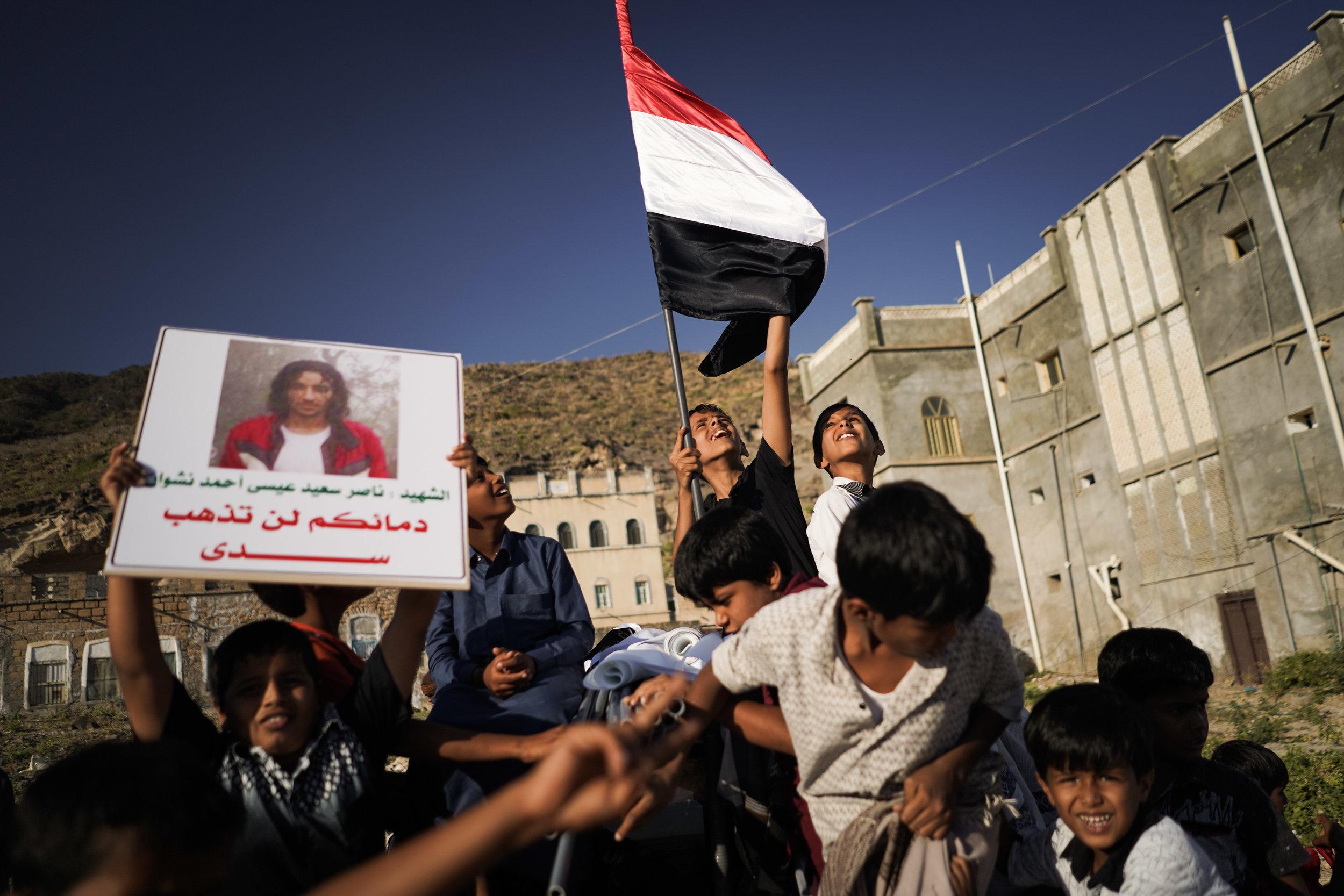 Yemen edits-145.jpg