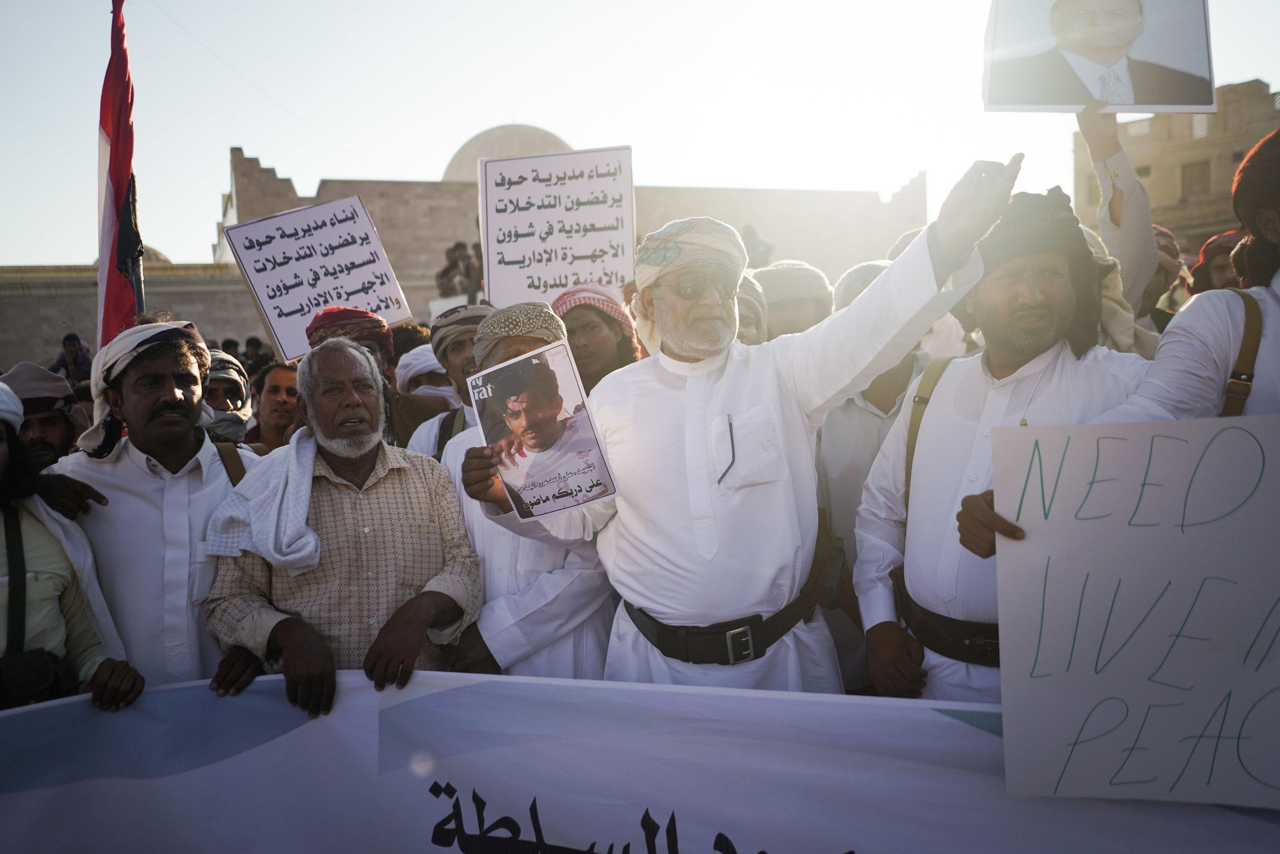 Yemen edits-169.jpg