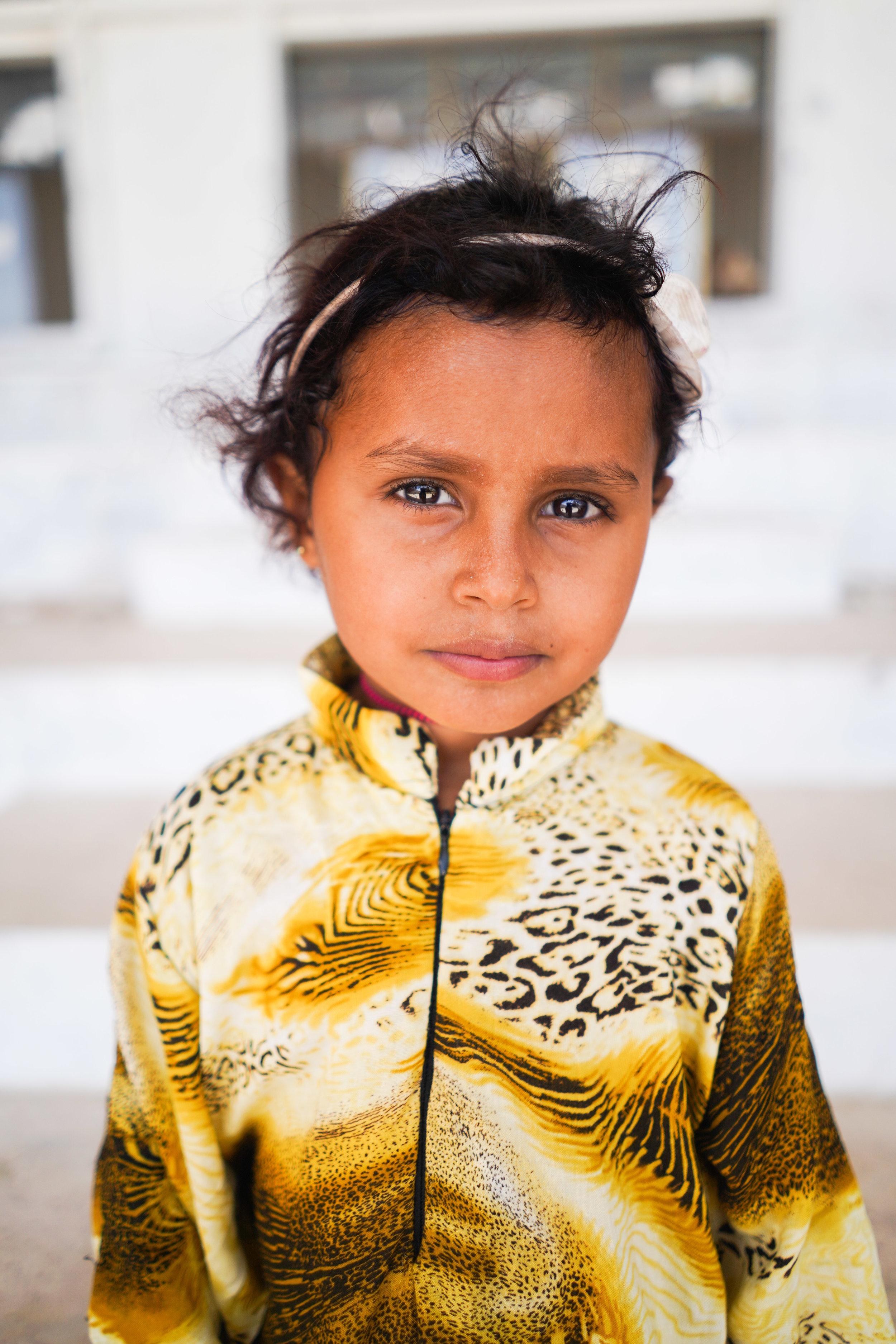 Yemen edits-213.jpg