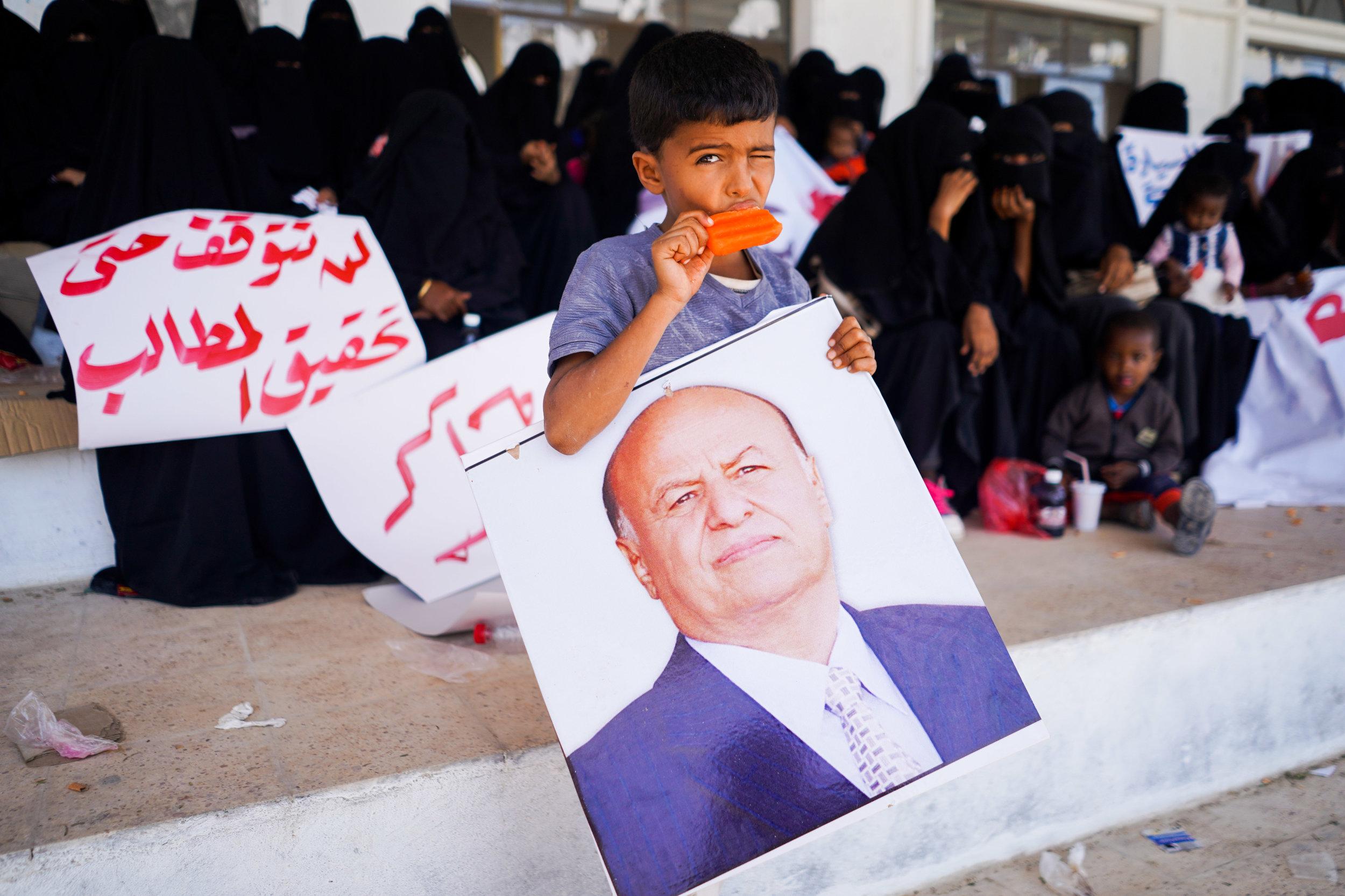 Yemen edits-233.jpg