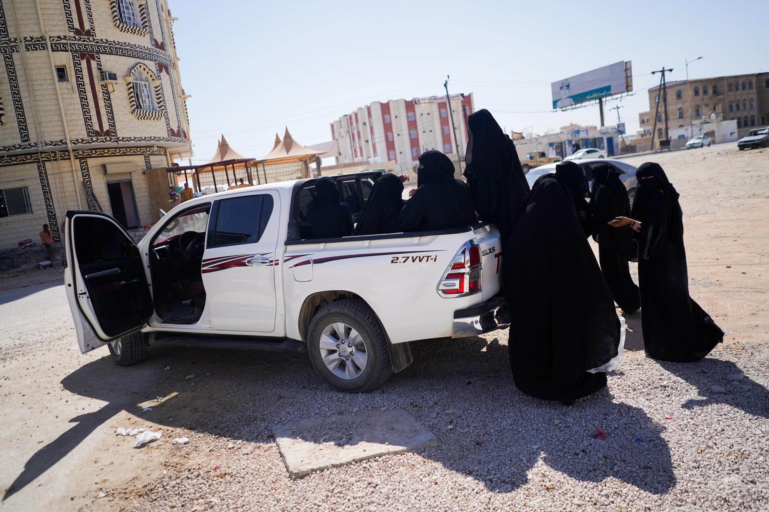 Yemen edits-243.jpg