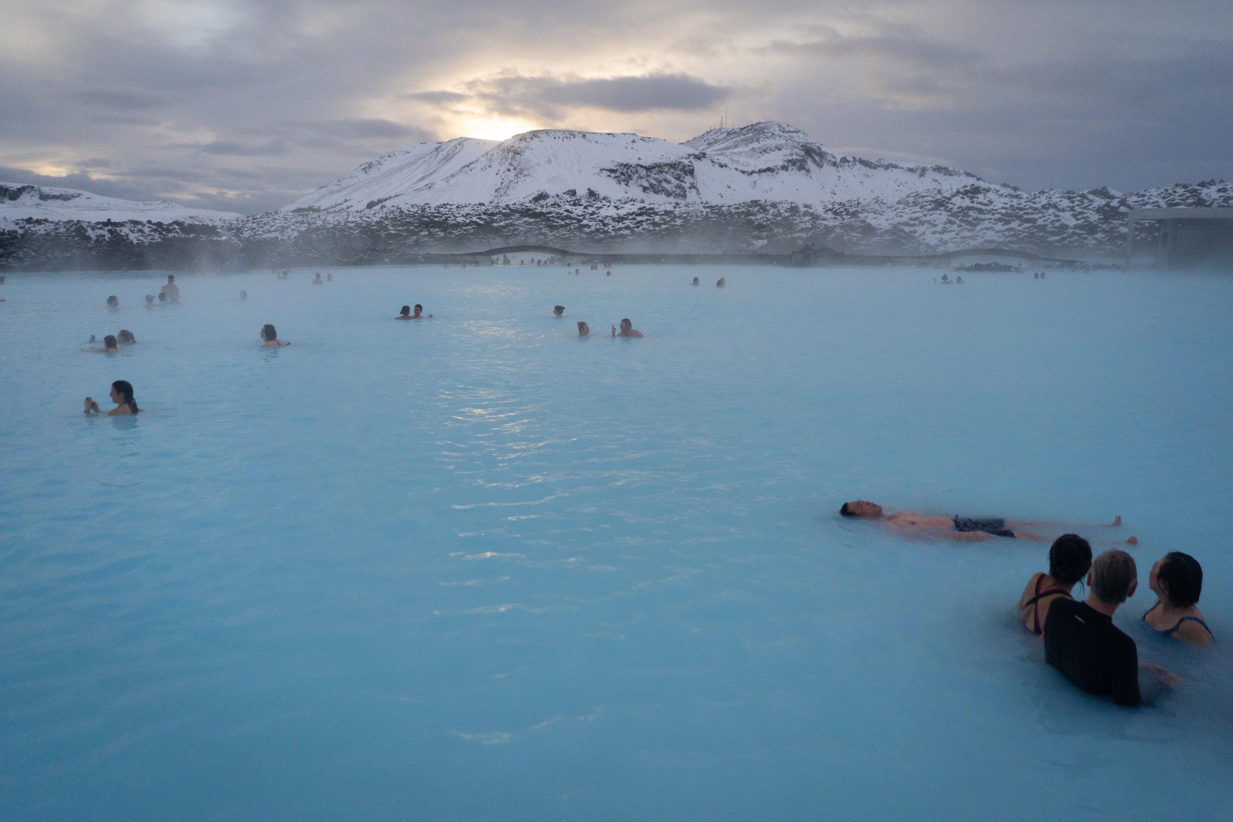 Iceland edits-23.jpg