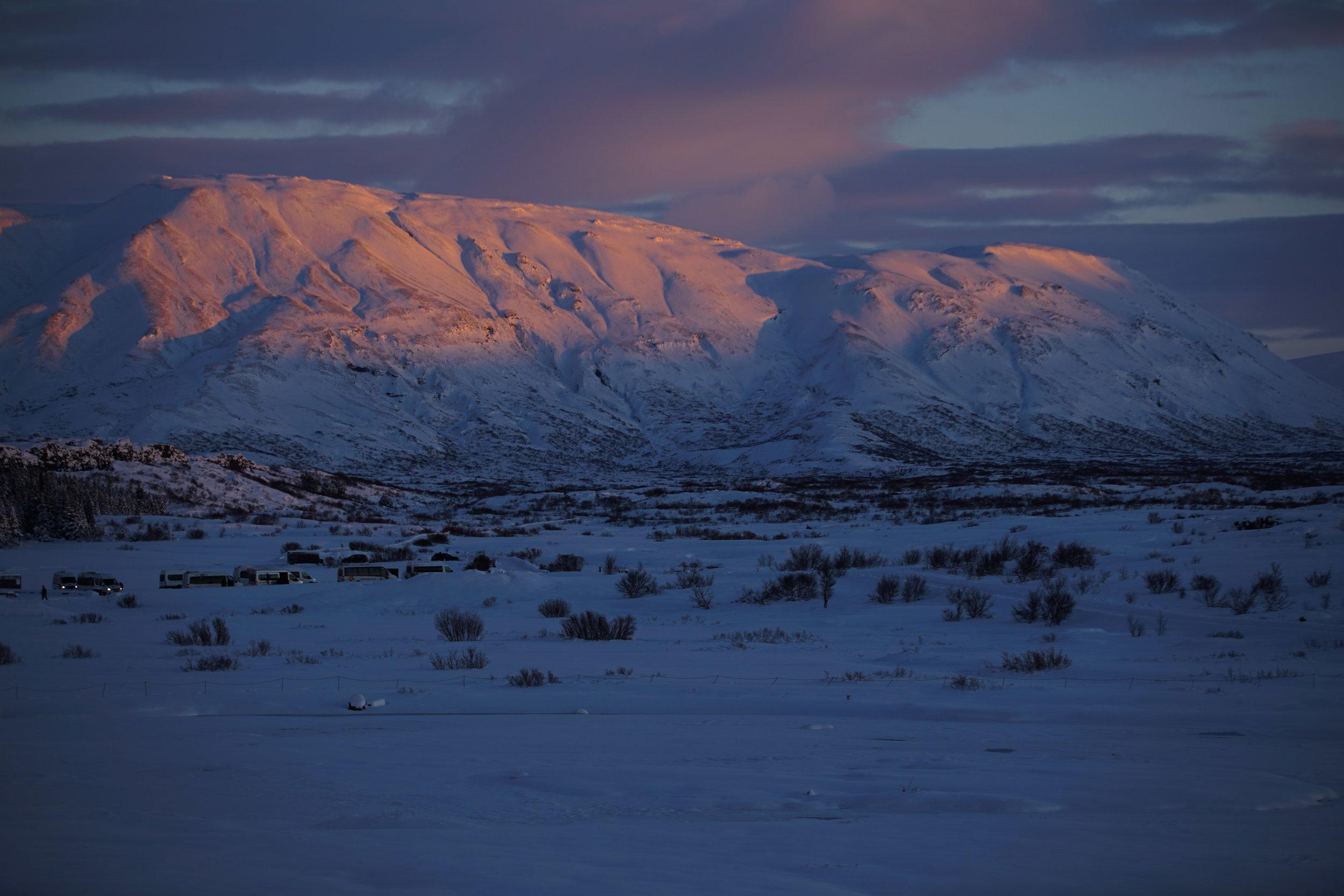 Iceland edits-24.jpg