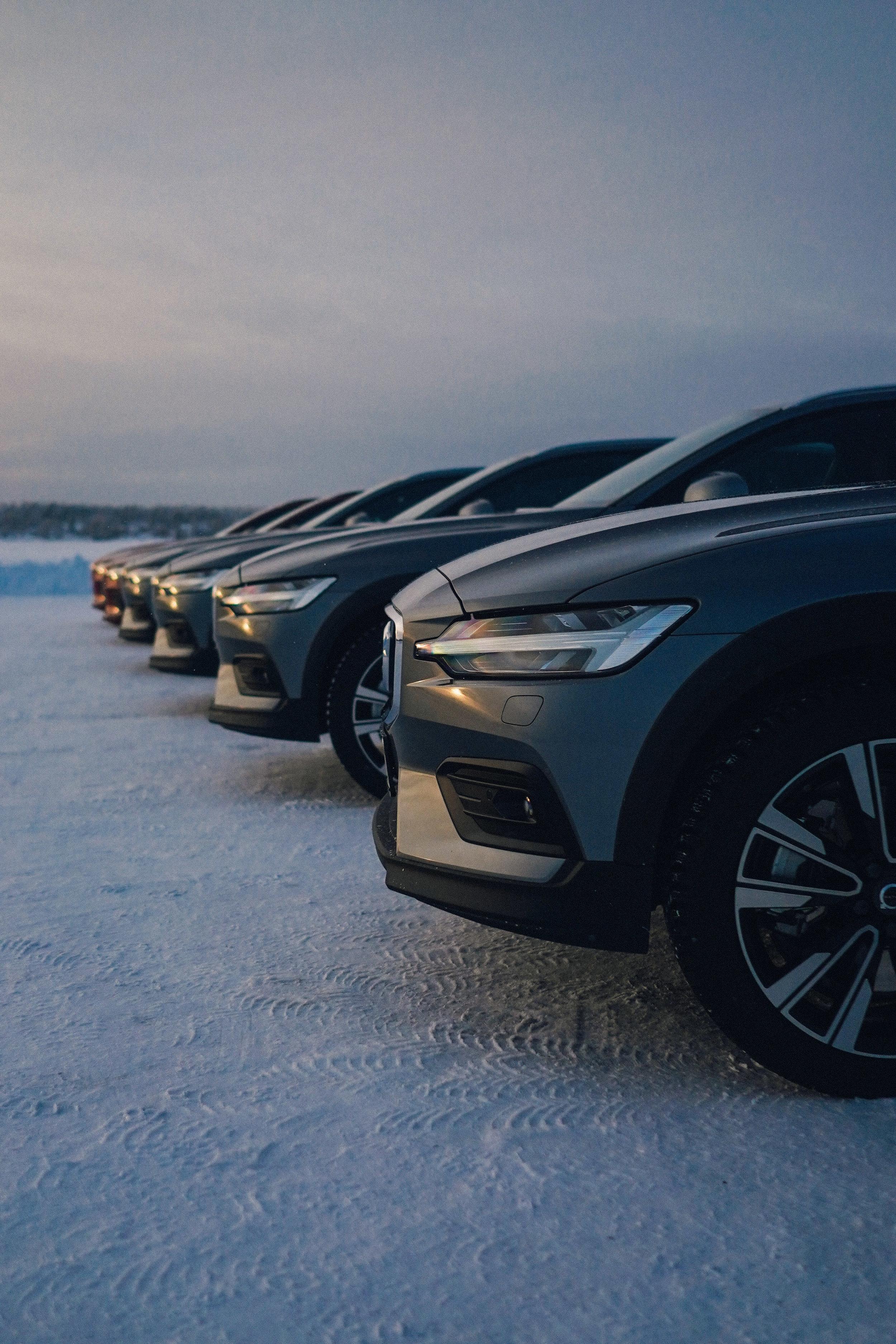 Volvo Sweden edits-12.jpg