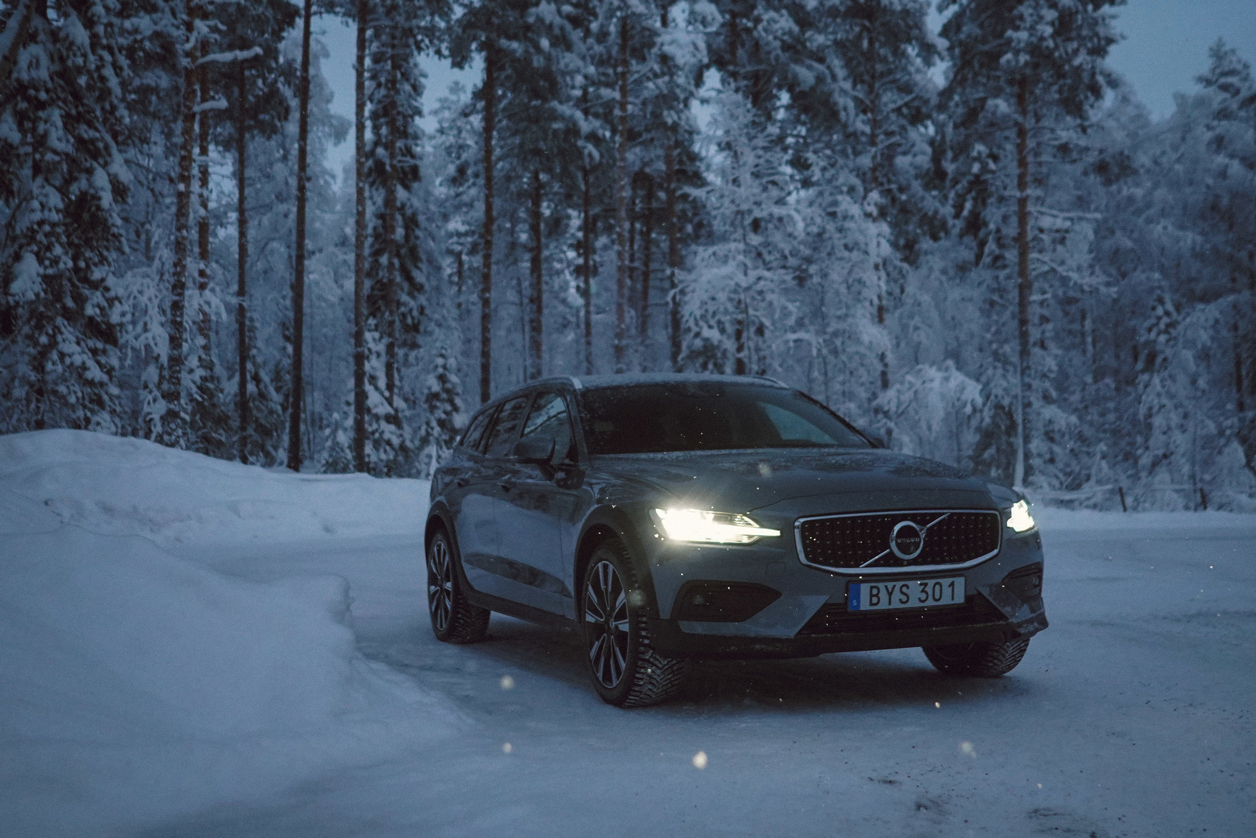Volvo Sweden edits-21.jpg