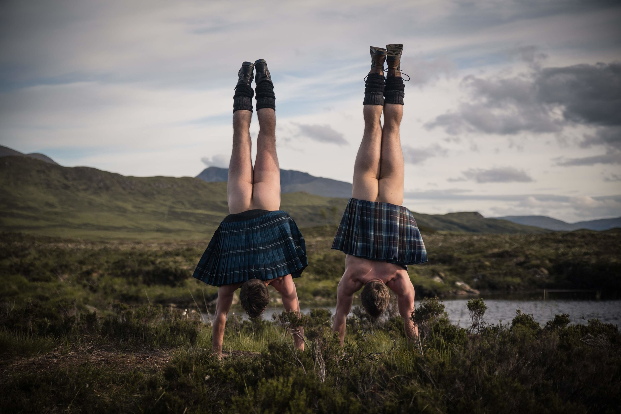Kilted Yoga Day 3 Simon Buxton Hi Res-178.jpg
