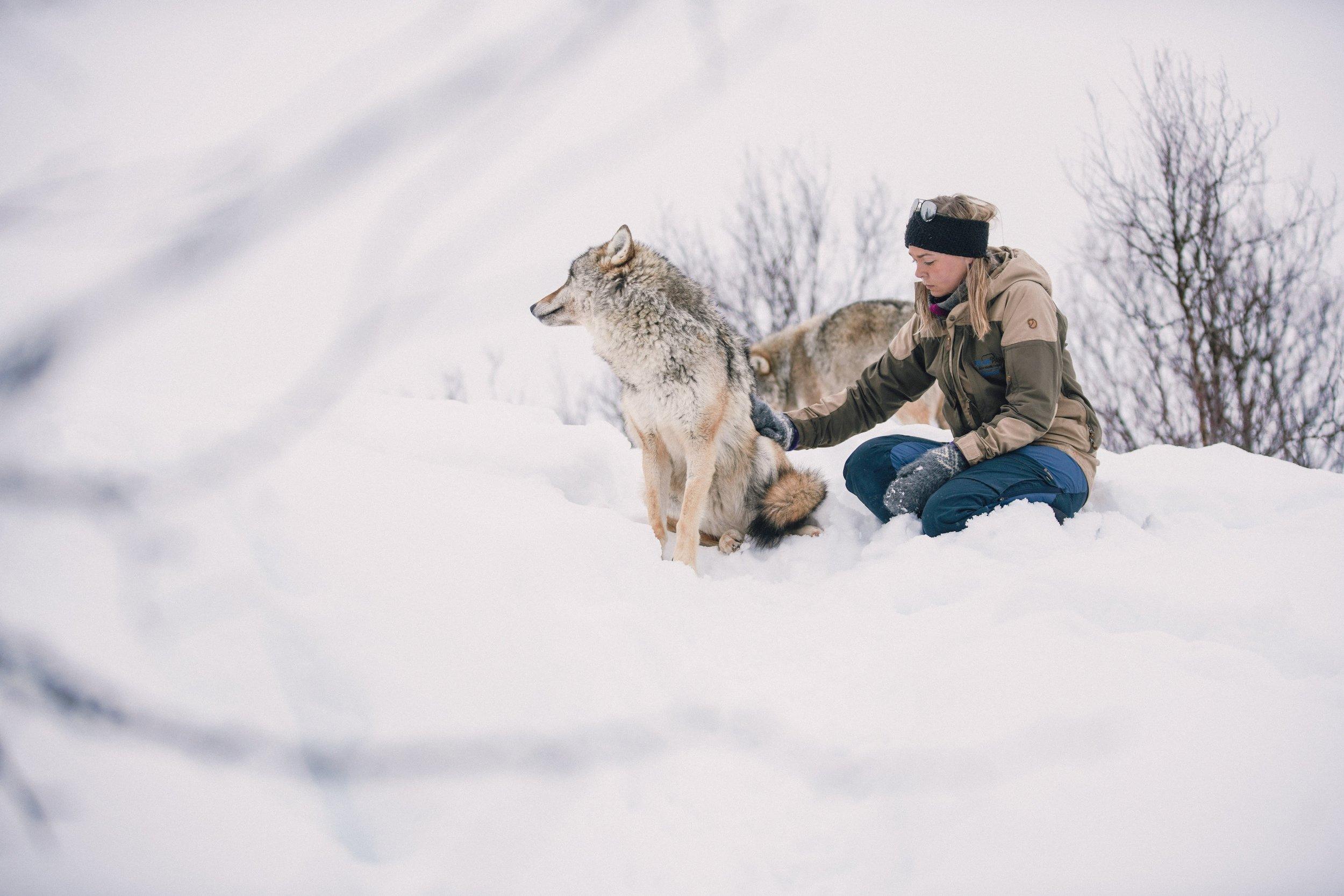 Simon Buxton for Porter Magazine Norway-64.jpg