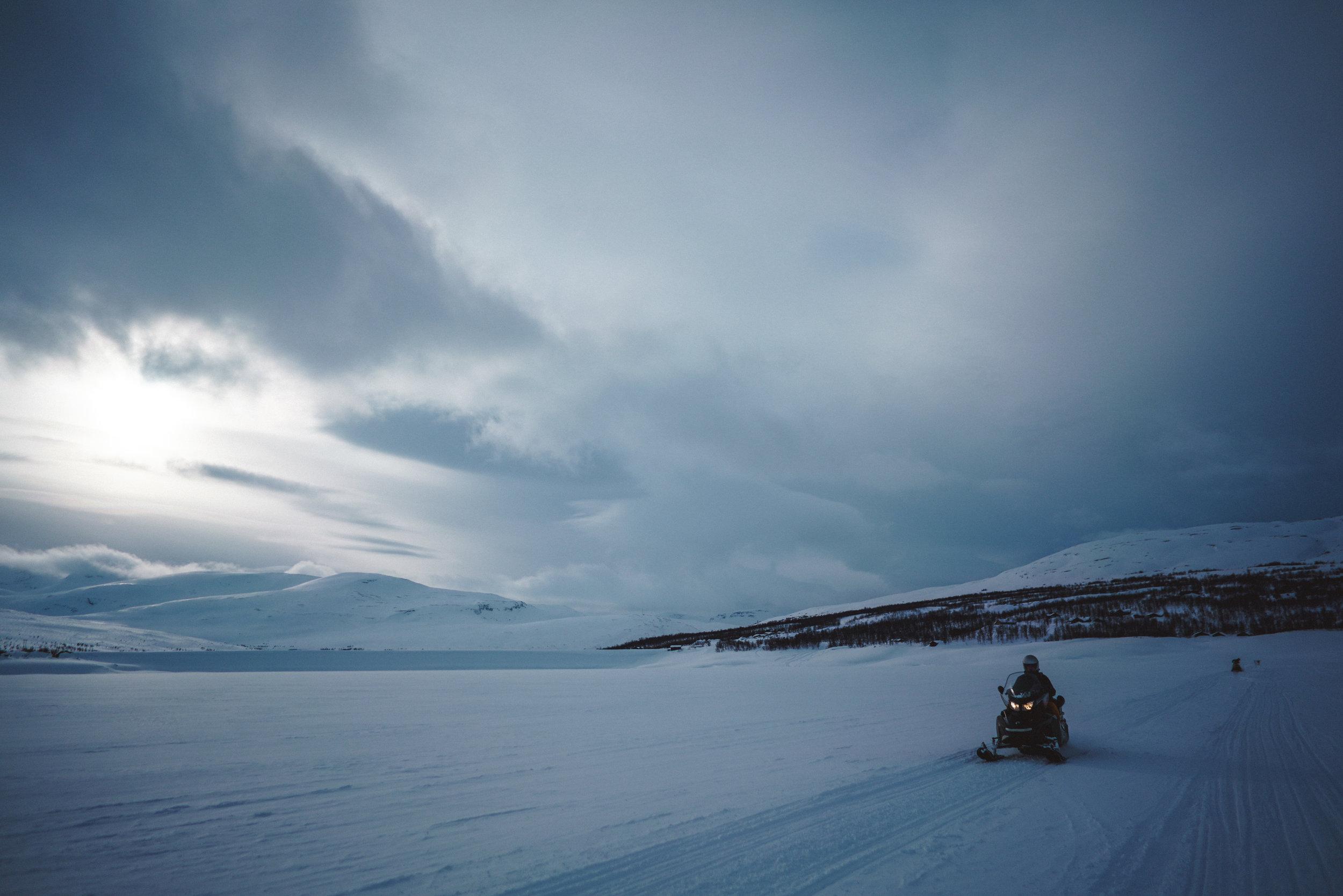 Norway edits.jpg
