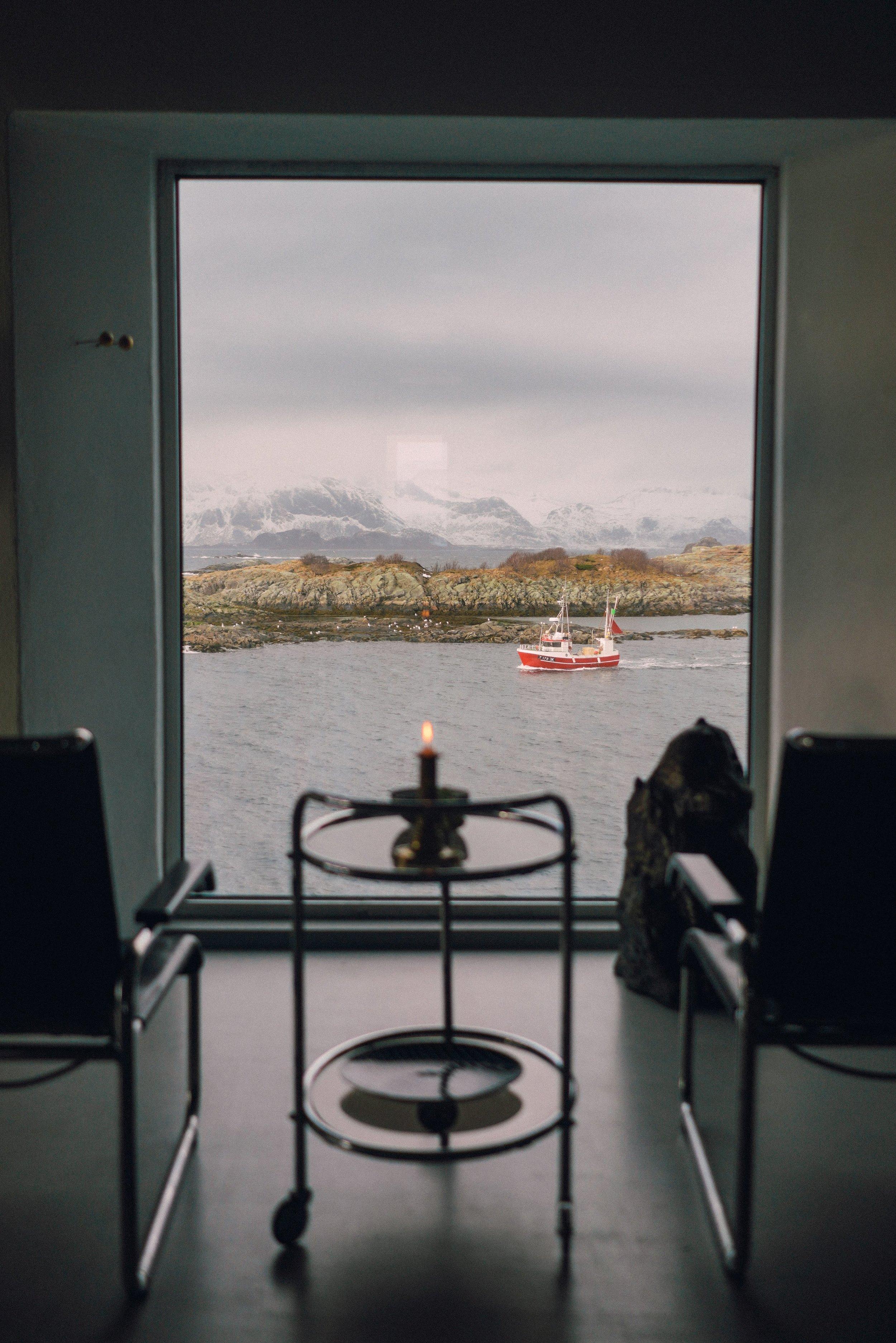 Simon Buxton for Porter Magazine Norway-78.jpg