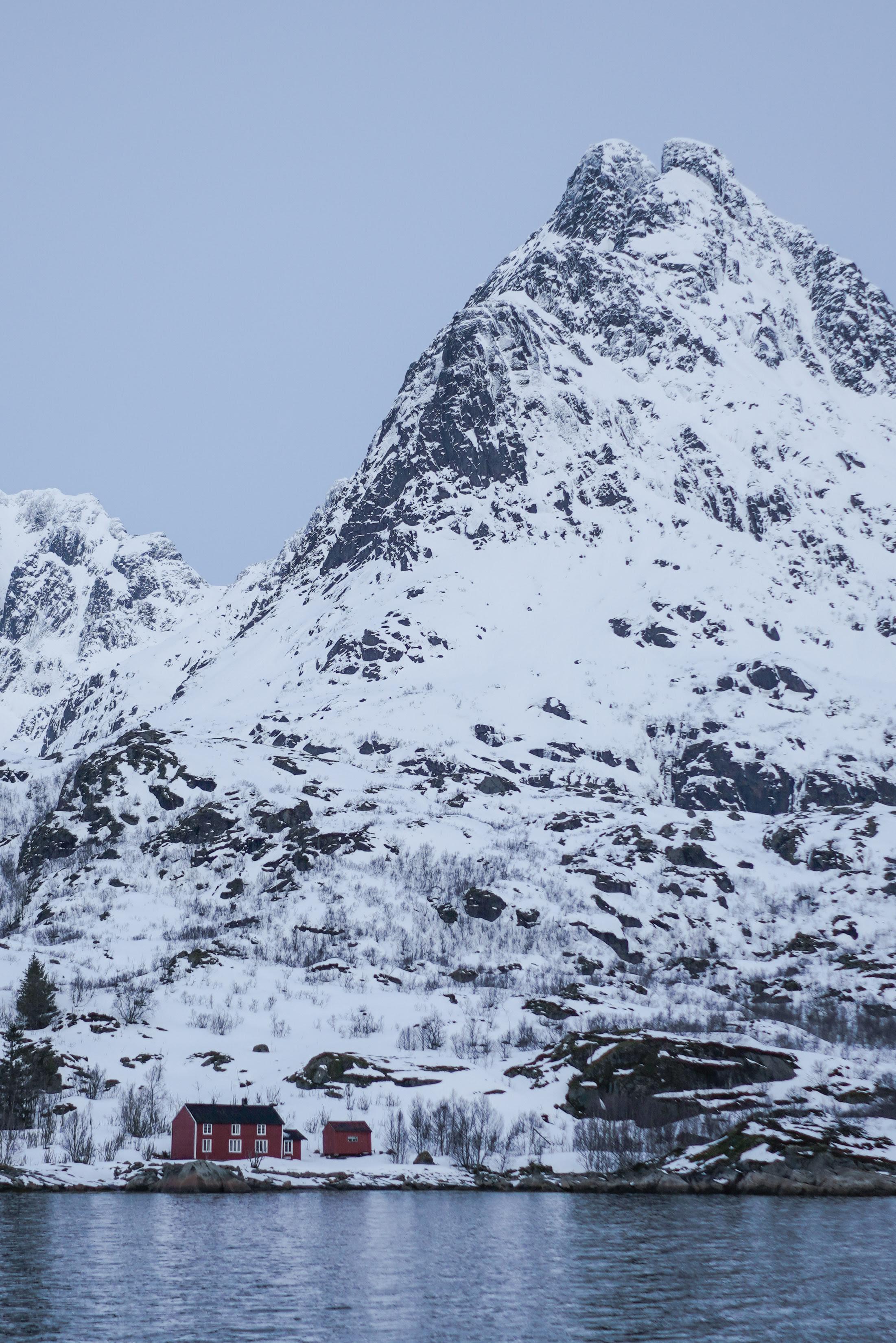 Simon Buxton for Porter Magazine Norway-138.jpg