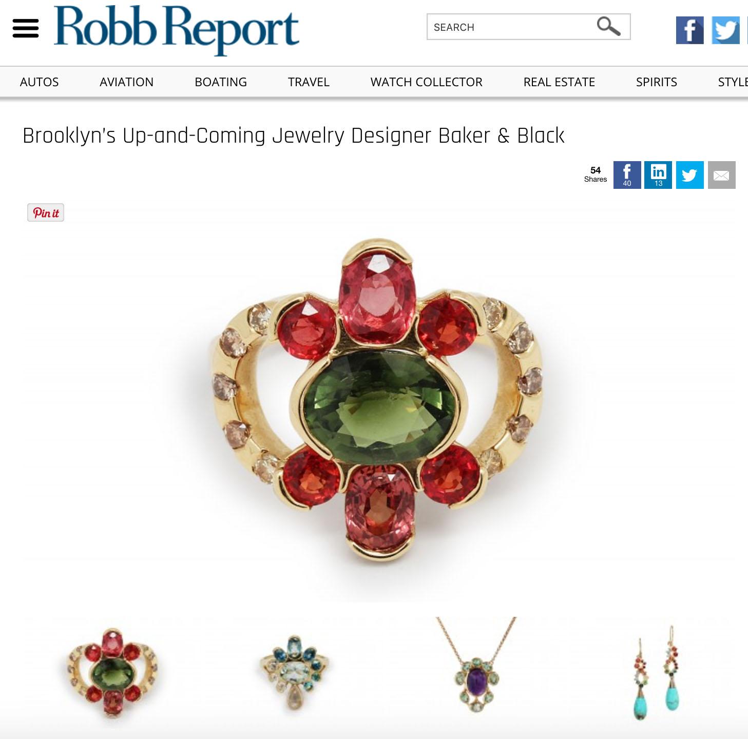 bb_robb_report.jpg