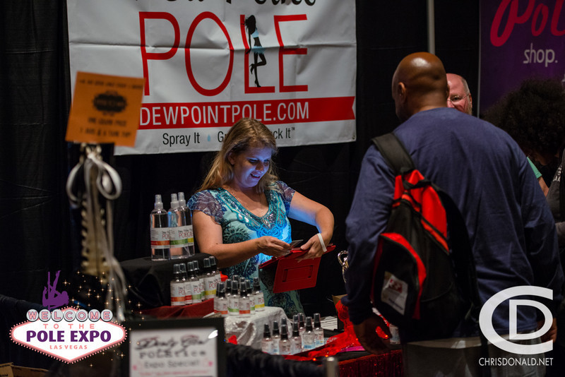 Dew Point Booth.jpg