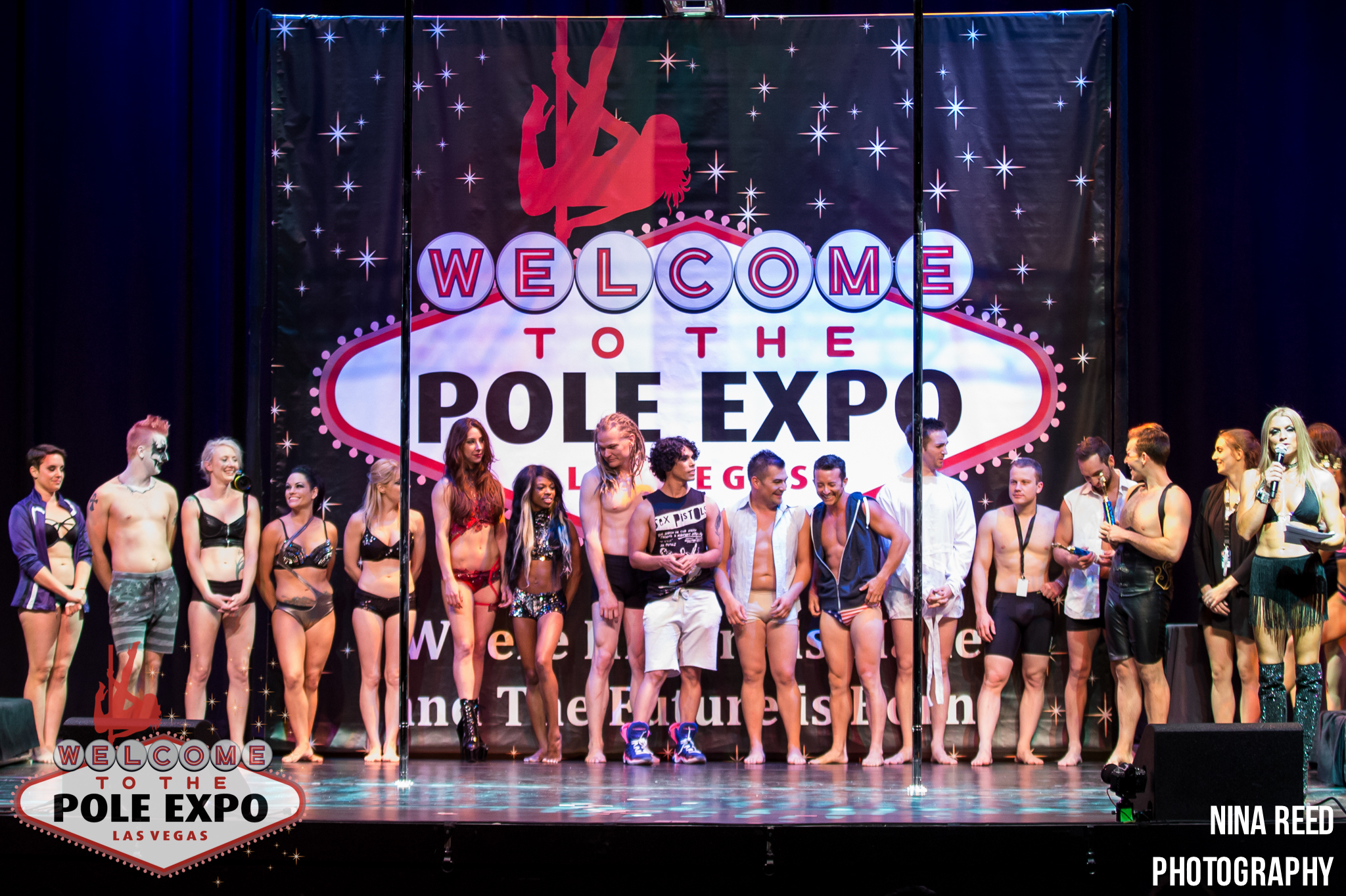 poleexpo-4120-3548290665-O.jpg
