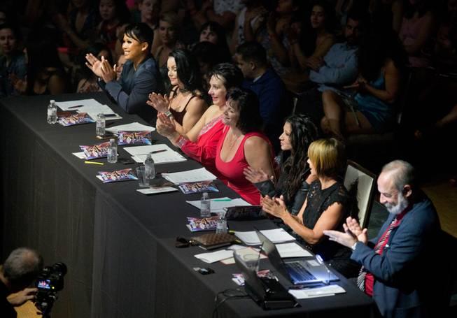 Judges Table.jpg