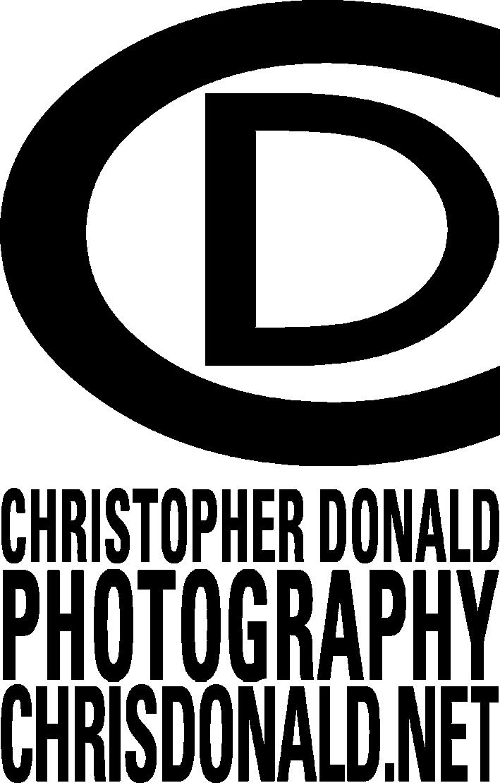 Chris-Donald-Logo.png
