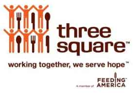 three-square.jpg